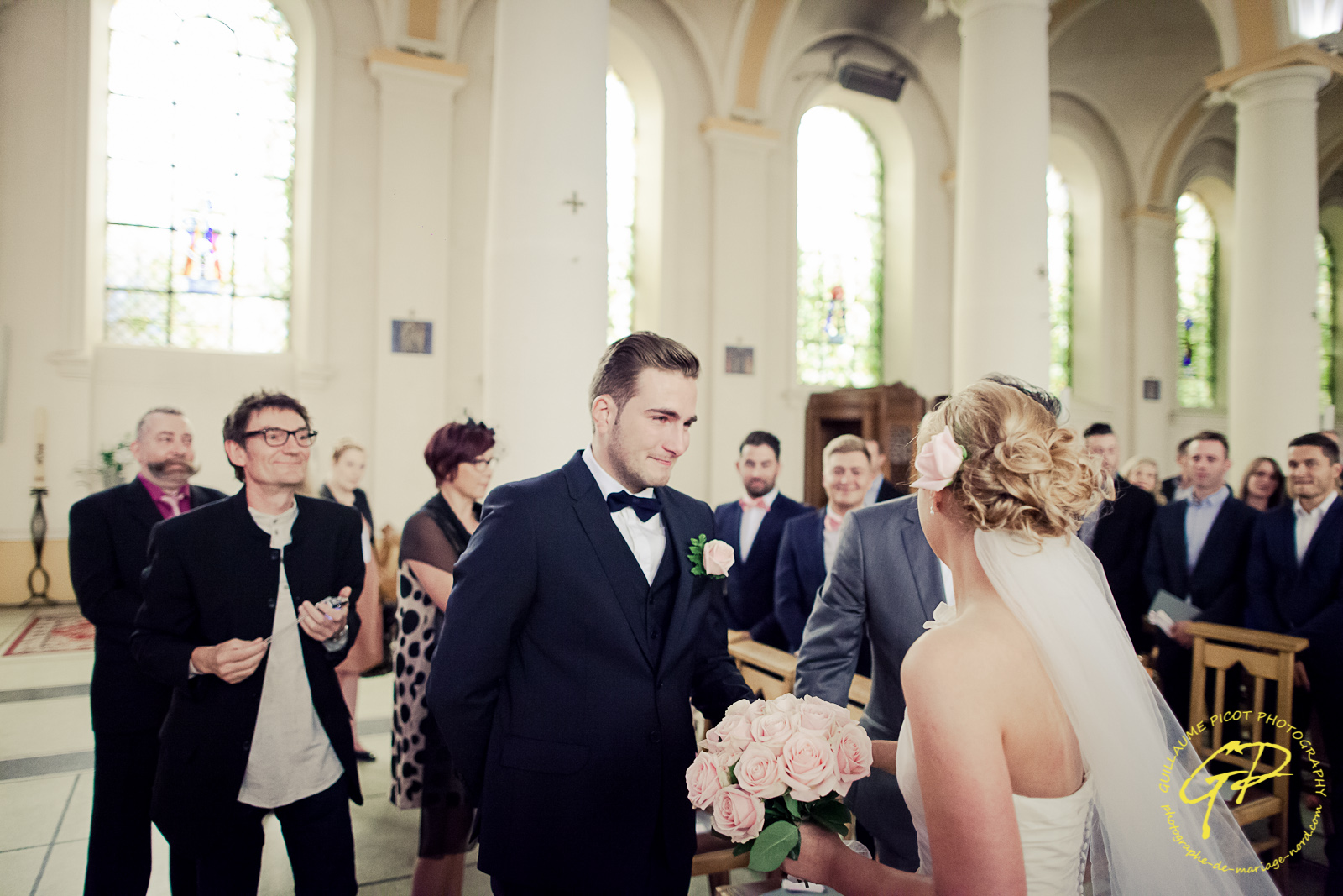 photographe mariage orchies-10