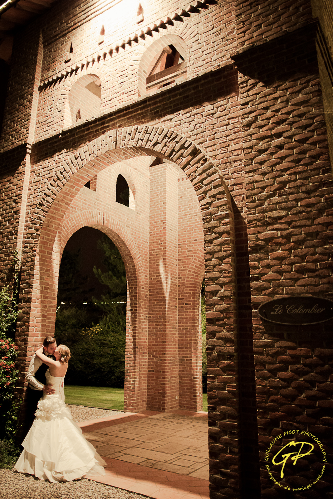 photographe mariage orchies-101