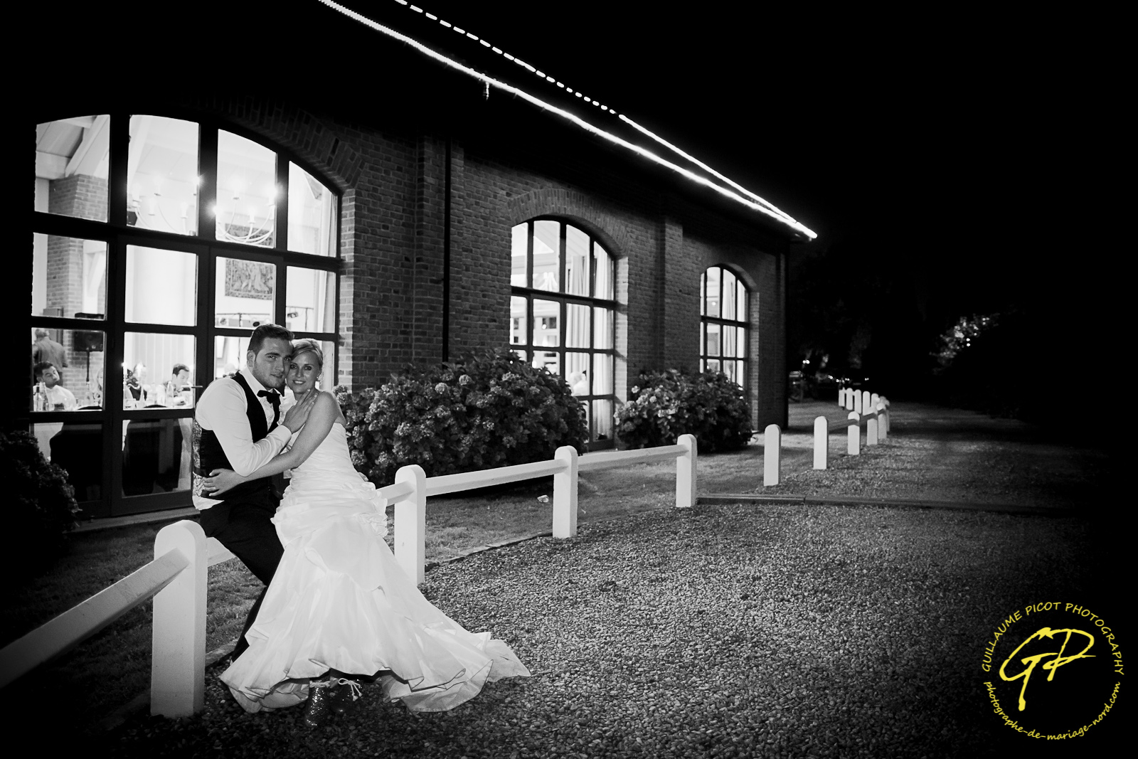 photographe mariage orchies-108