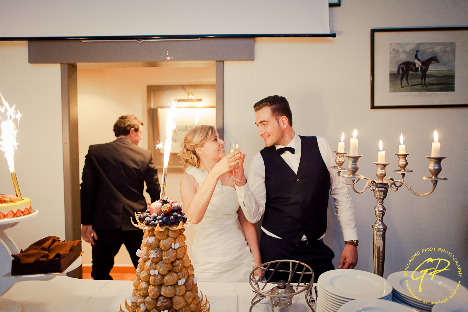 photographe mariage orchies-113