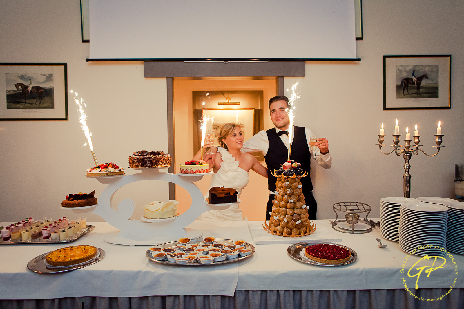 photographe mariage orchies-115