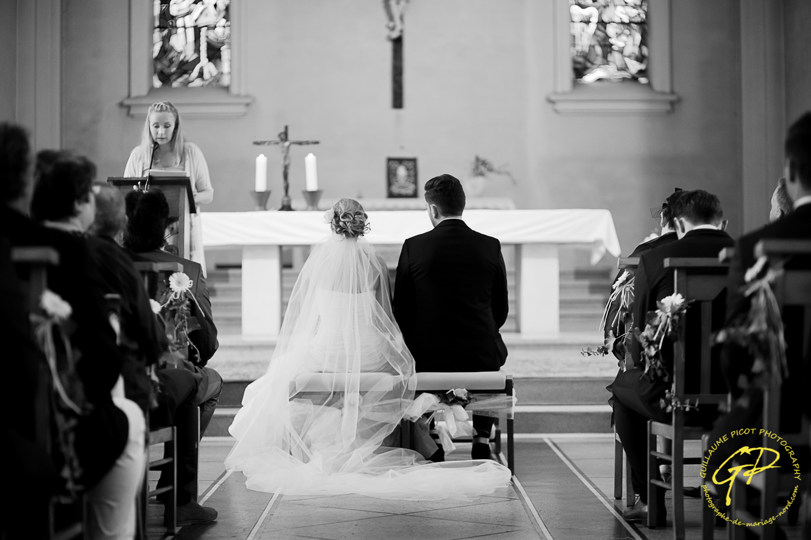 photographe mariage orchies-13
