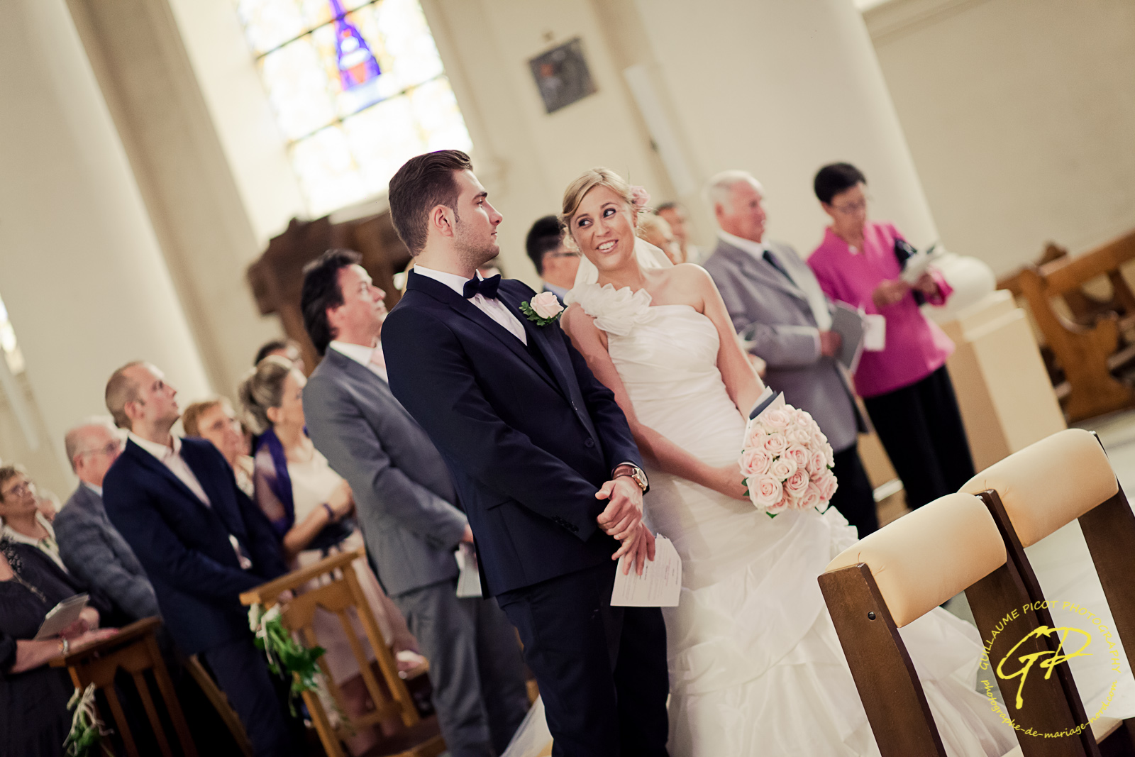 photographe mariage orchies-14