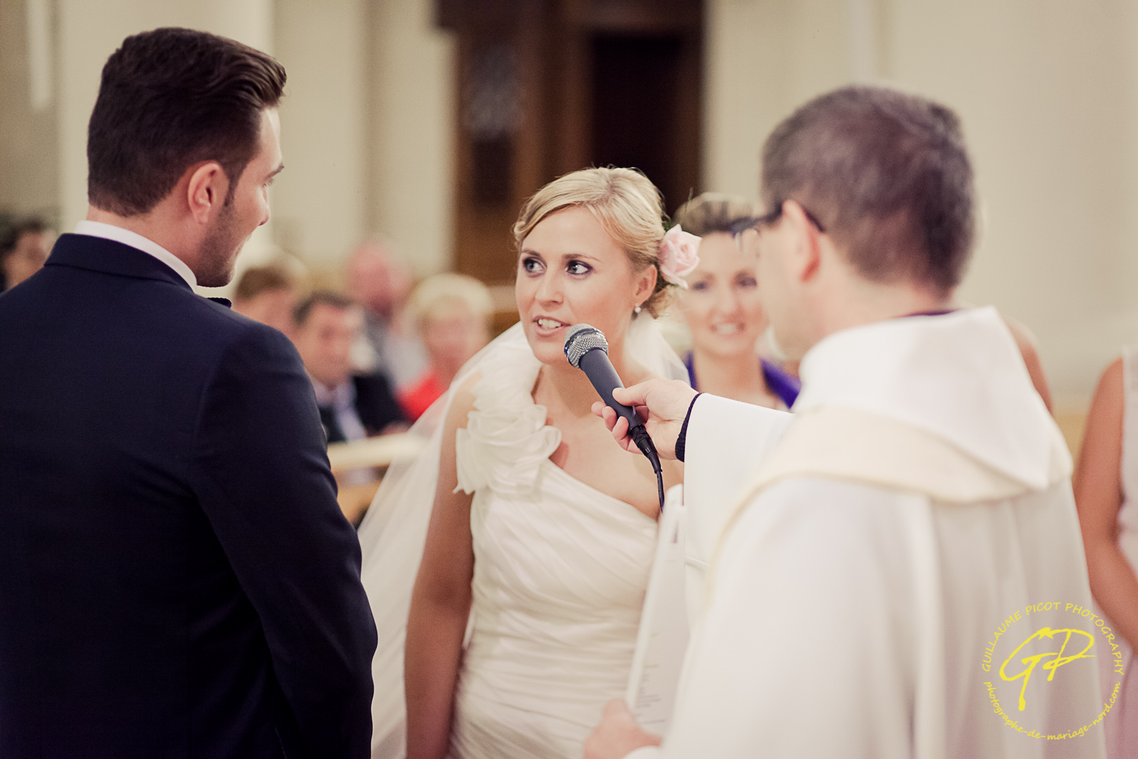 photographe mariage orchies-17