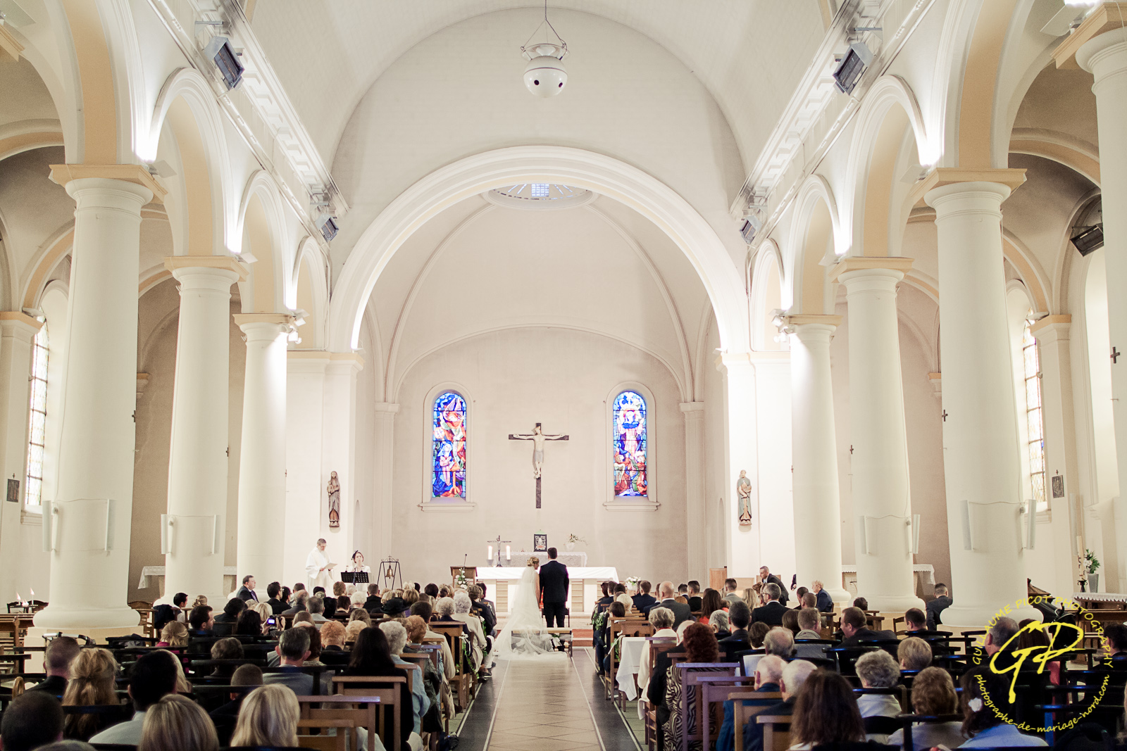 photographe mariage orchies-23