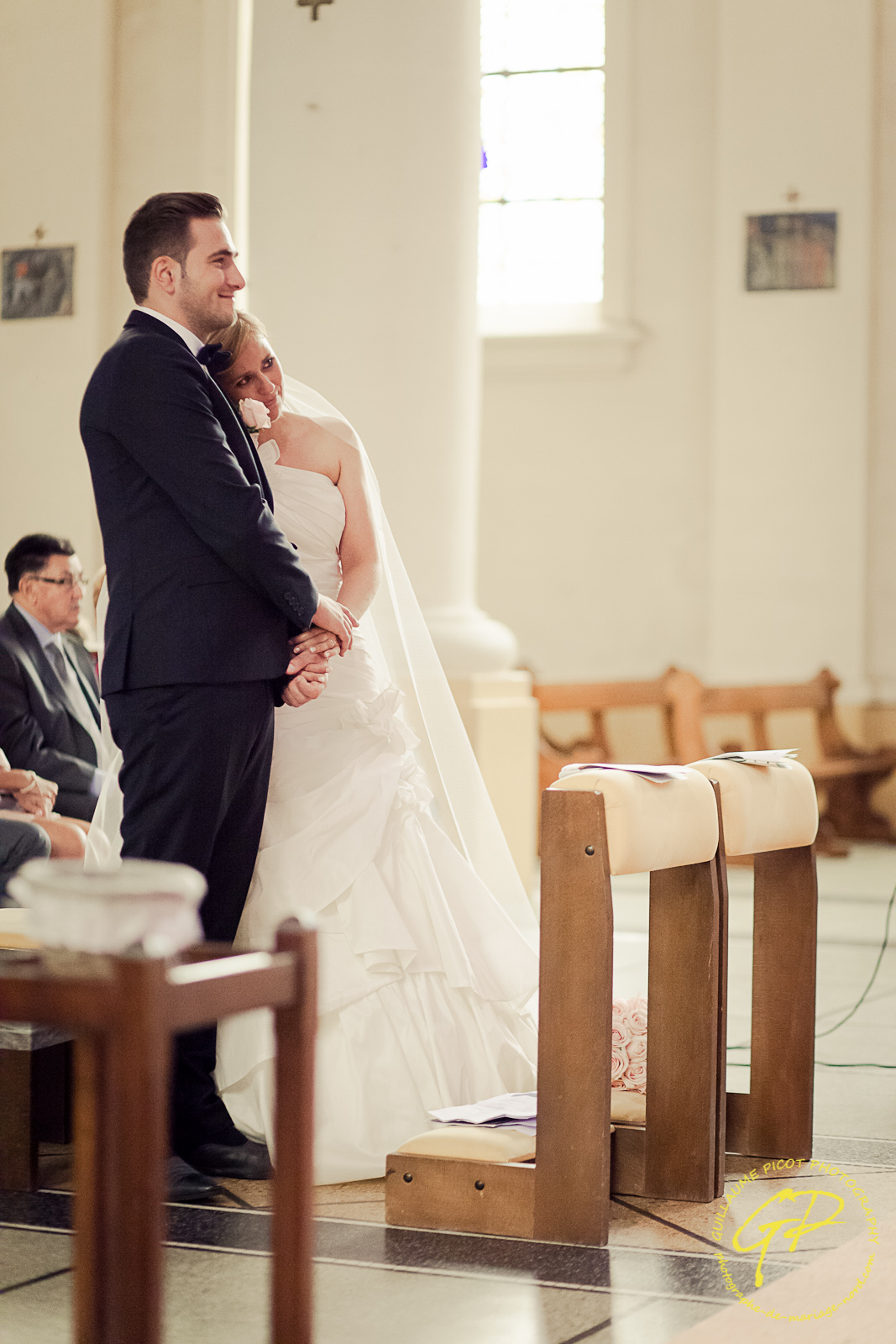photographe mariage orchies-25