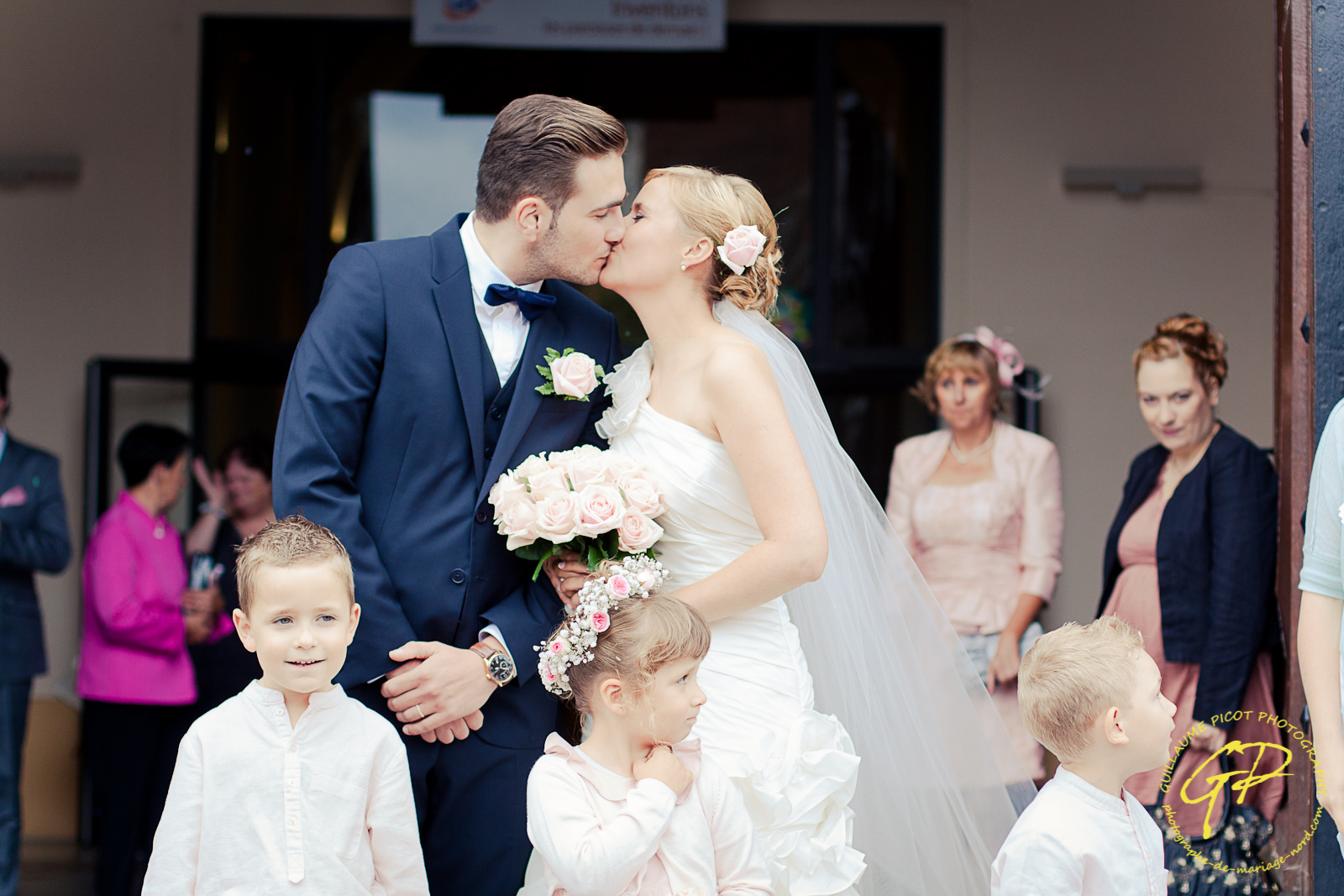 photographe mariage orchies-27