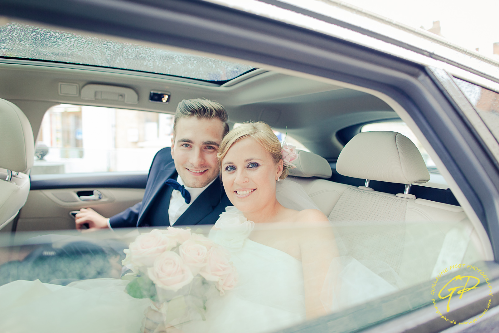 photographe mariage orchies-31
