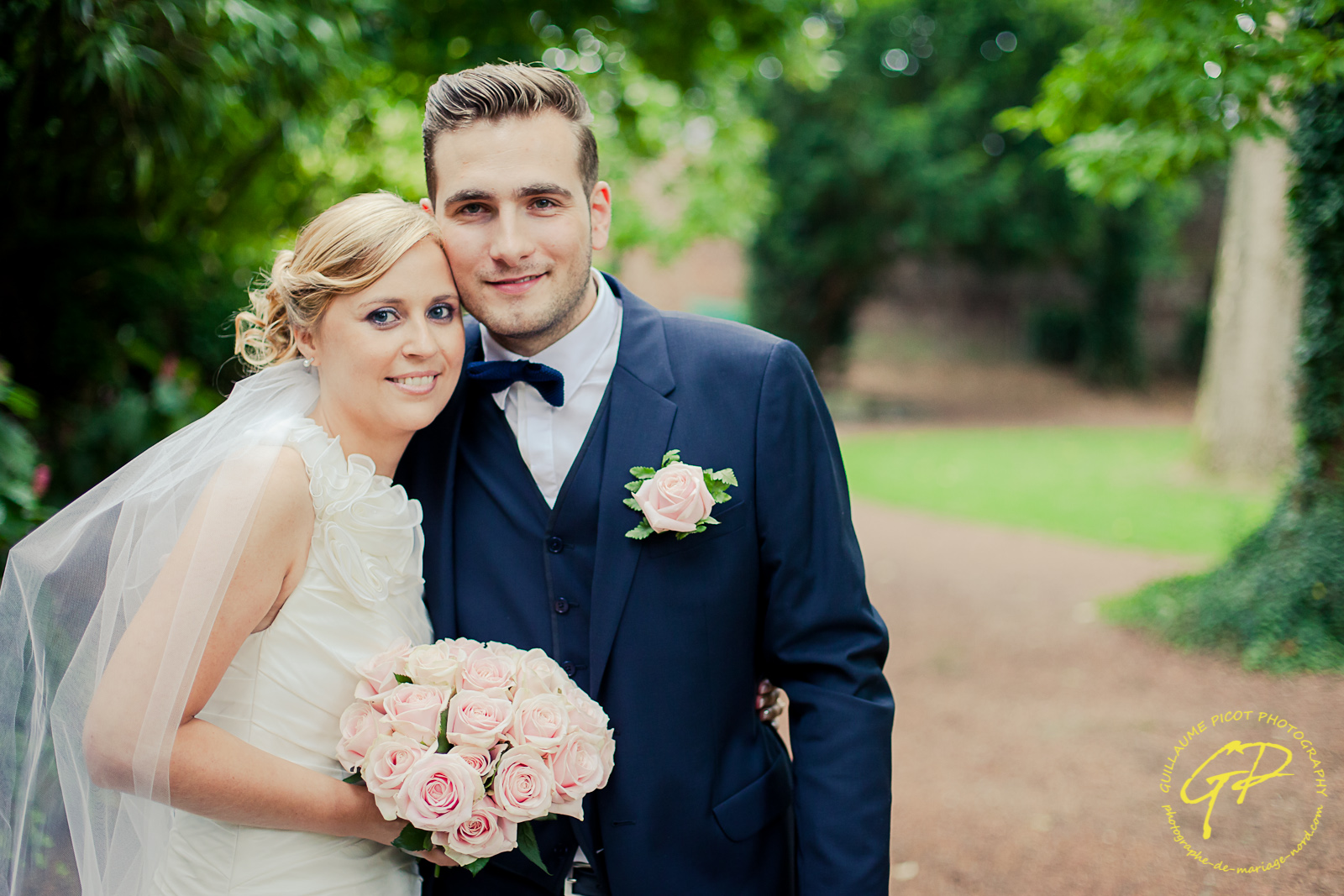 photographe mariage orchies-34