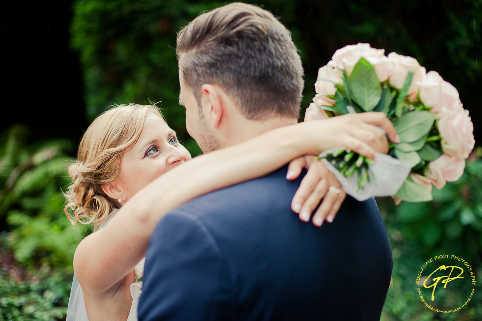 photographe mariage orchies-39