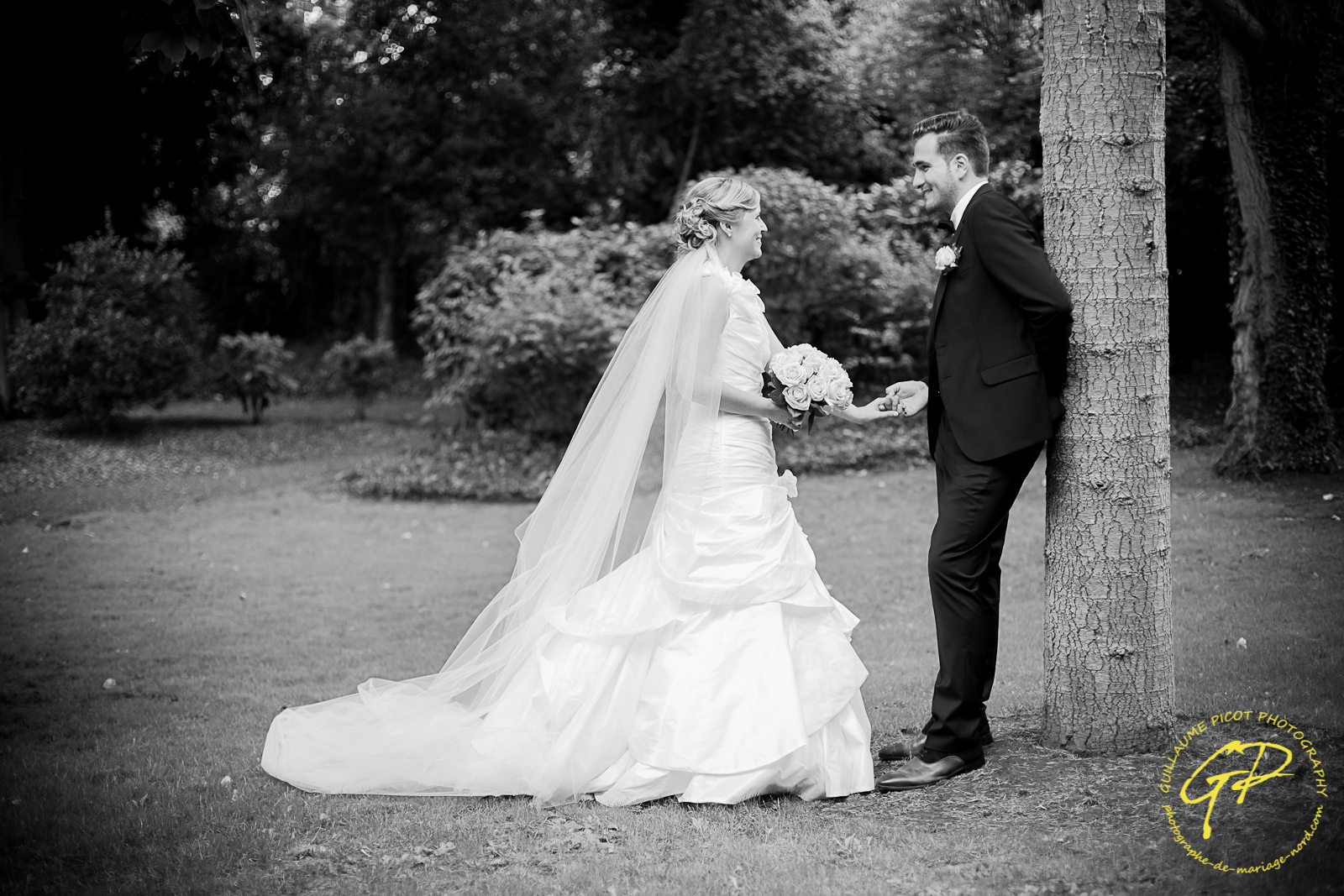 photographe mariage orchies-42