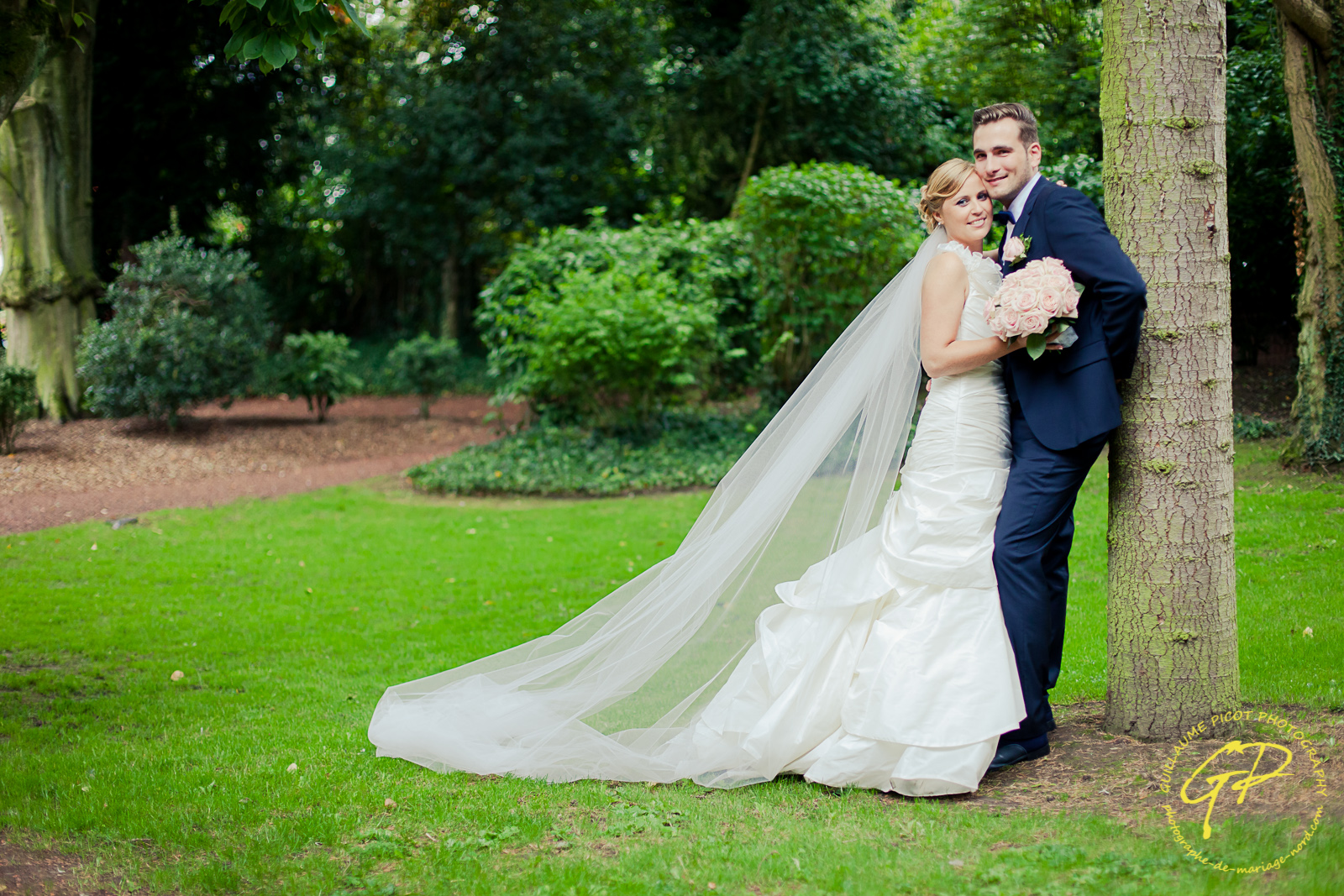 photographe mariage orchies-43