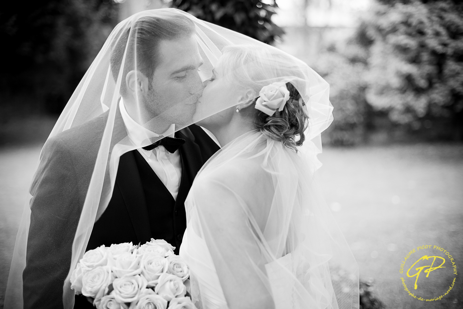 photographe mariage orchies-47