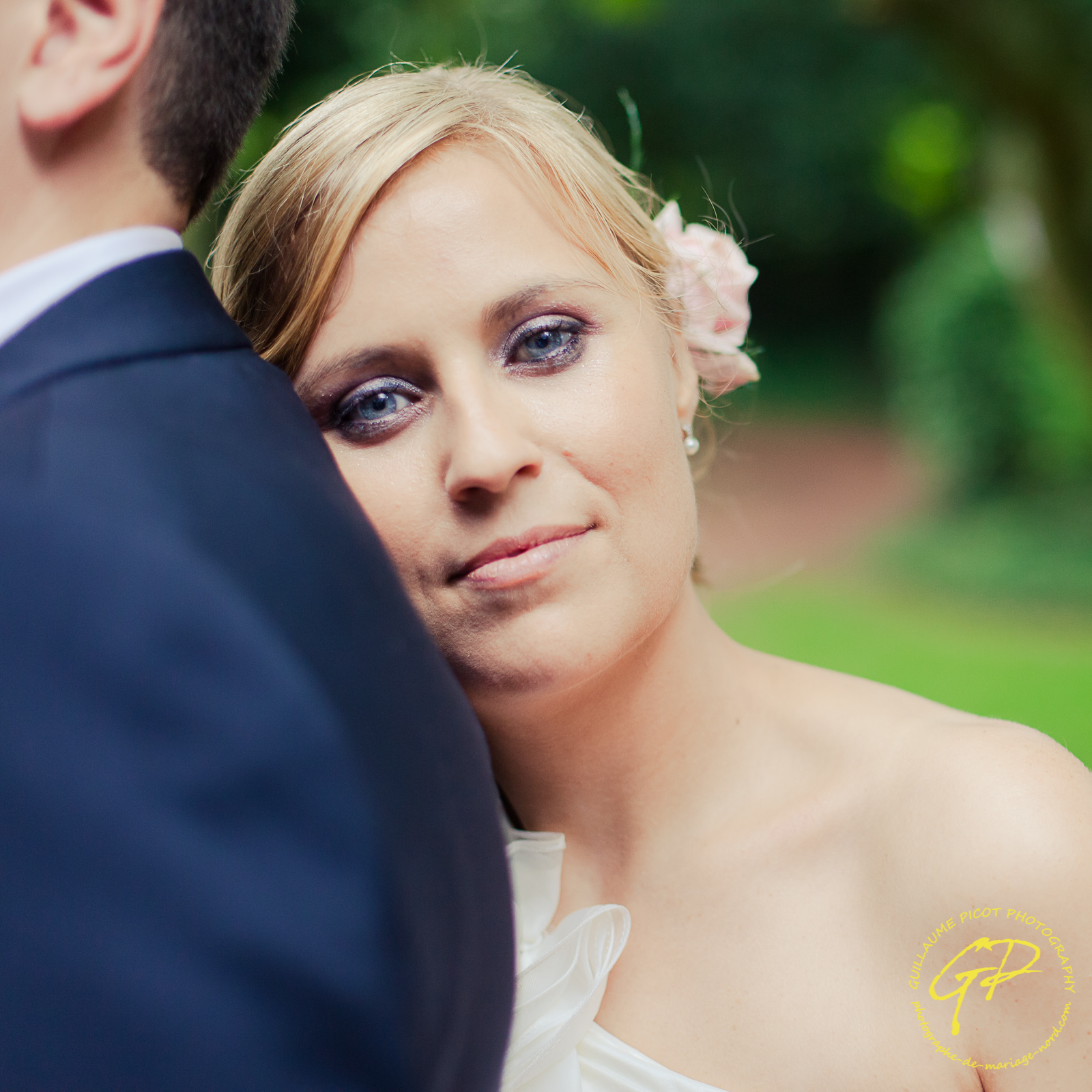 photographe mariage orchies-55
