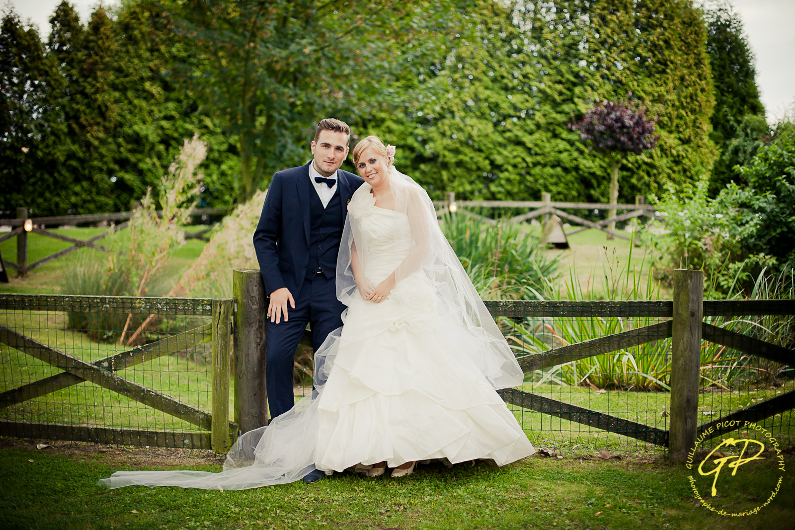 photographe mariage orchies-59