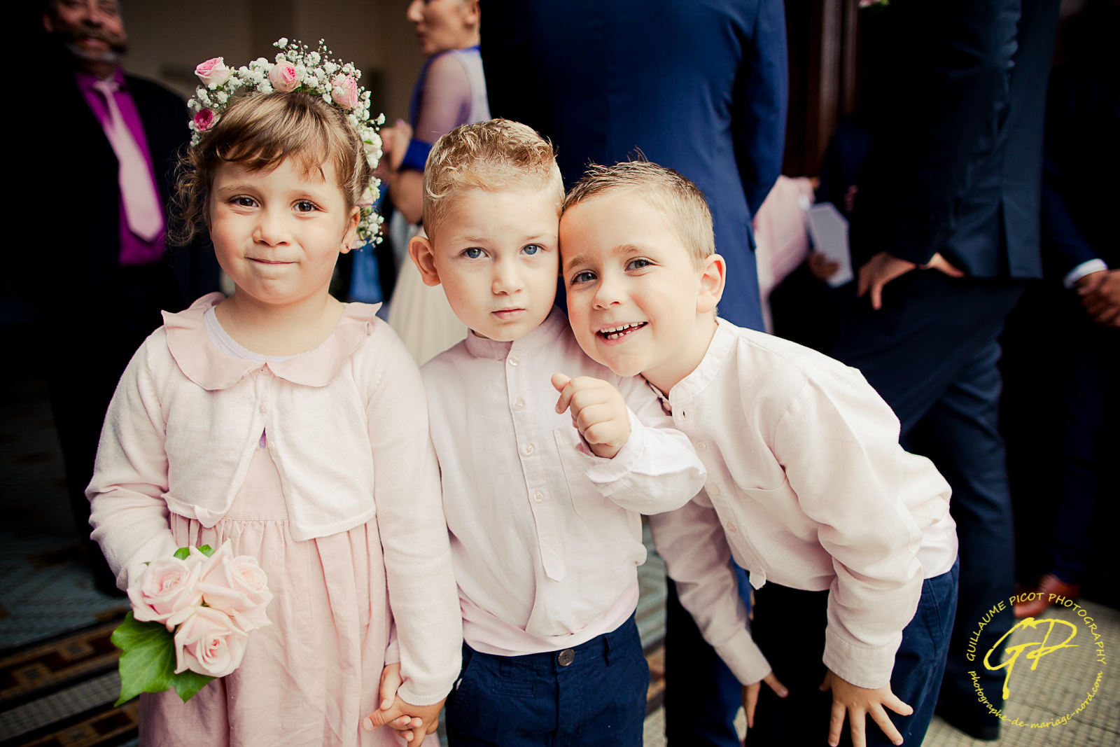photographe mariage orchies-7