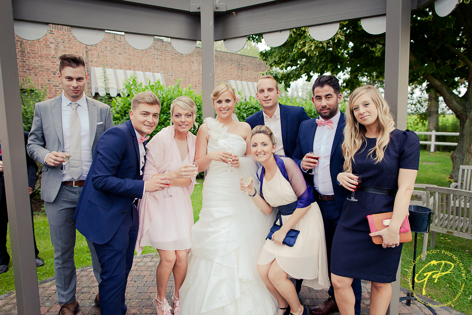 photographe mariage orchies-71