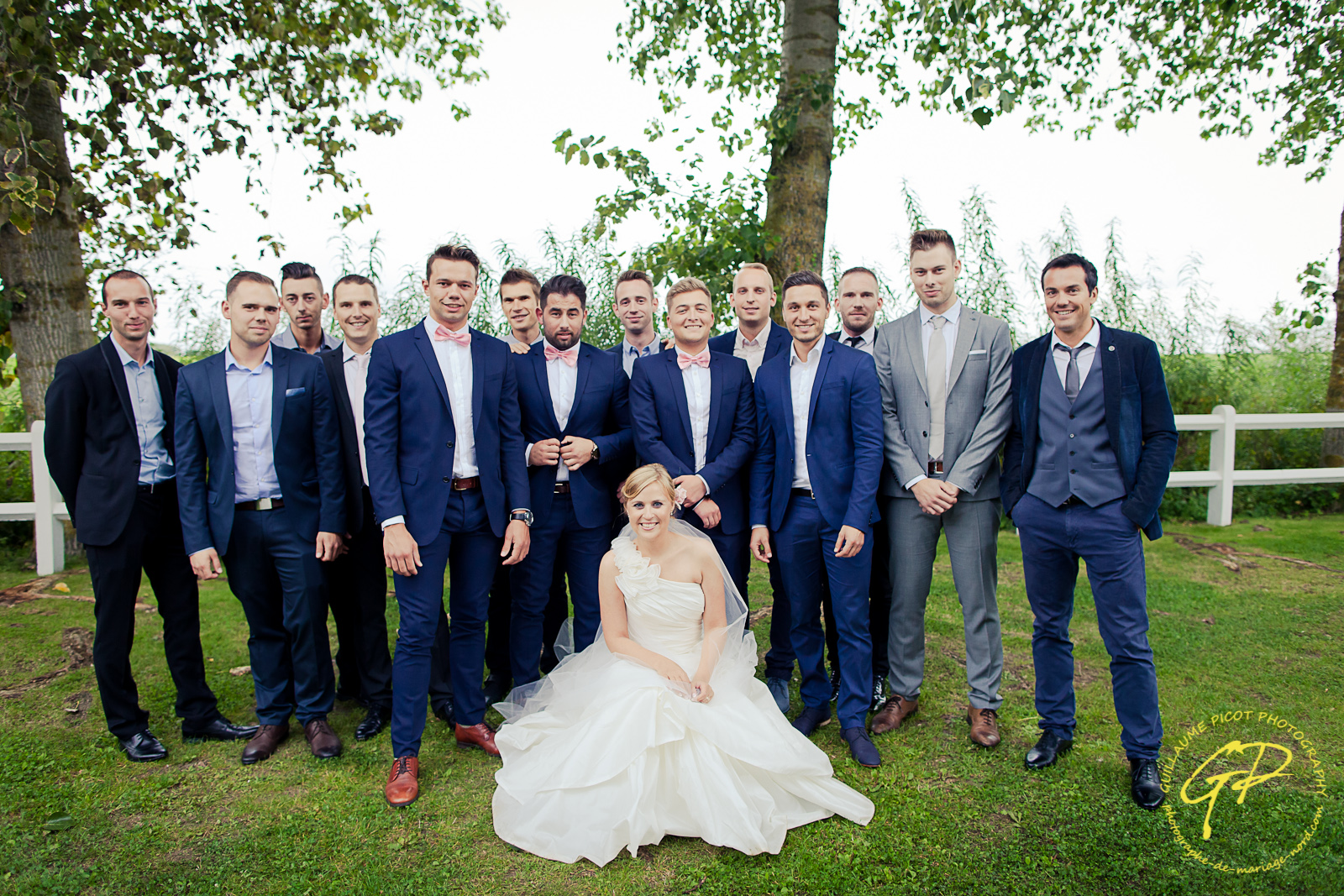 photographe mariage orchies-77