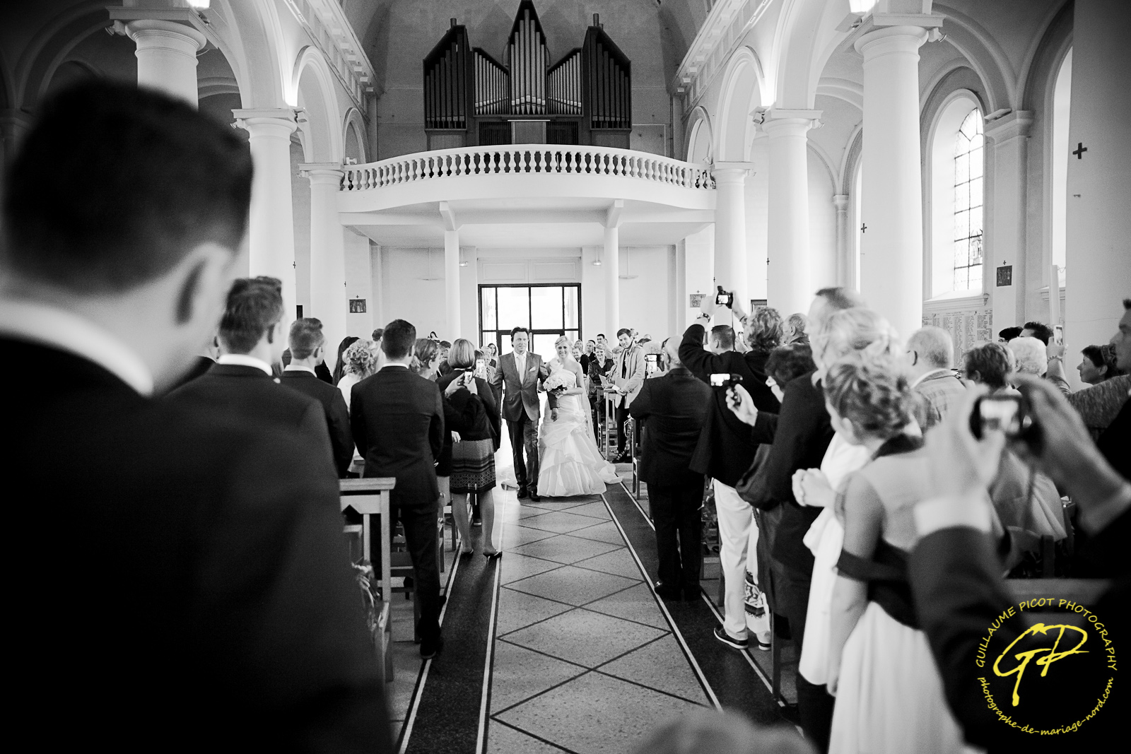 photographe mariage orchies-8