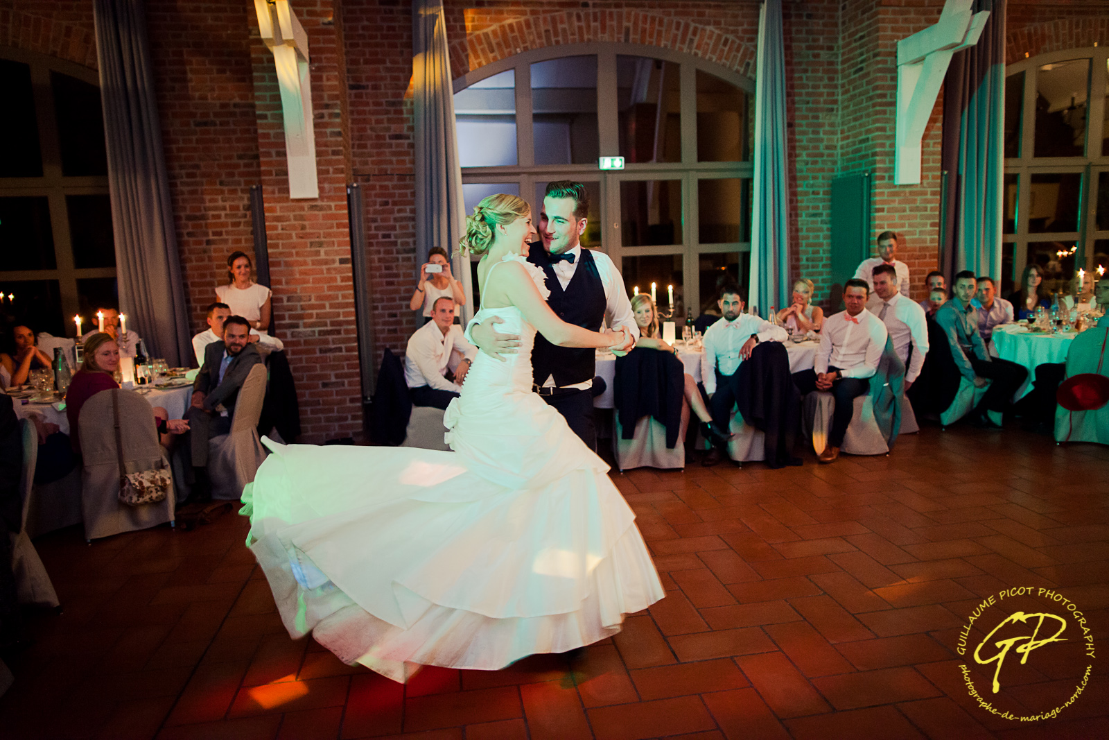 photographe mariage orchies-97