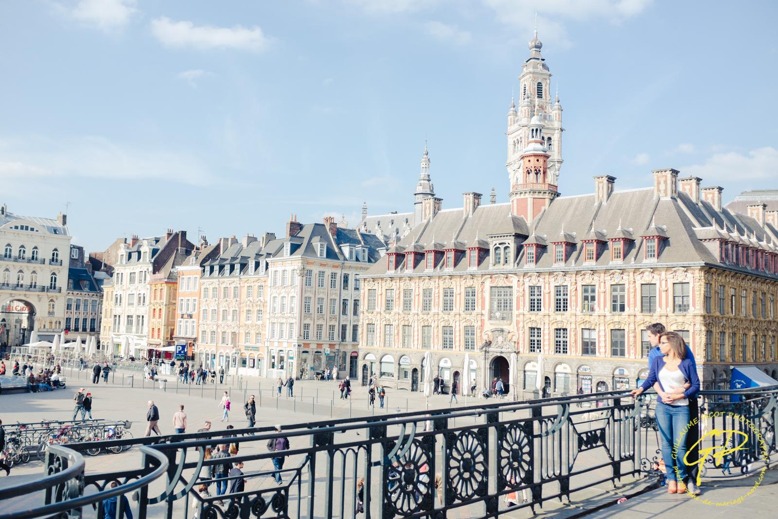 session engagement Vieux Lille-3721