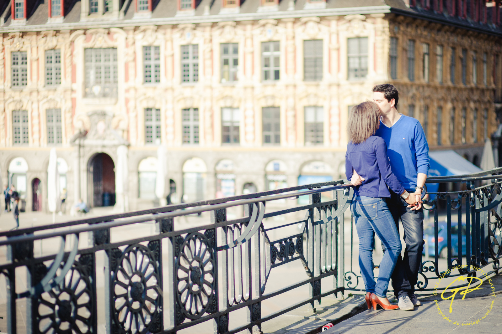 session engagement Vieux Lille-6348