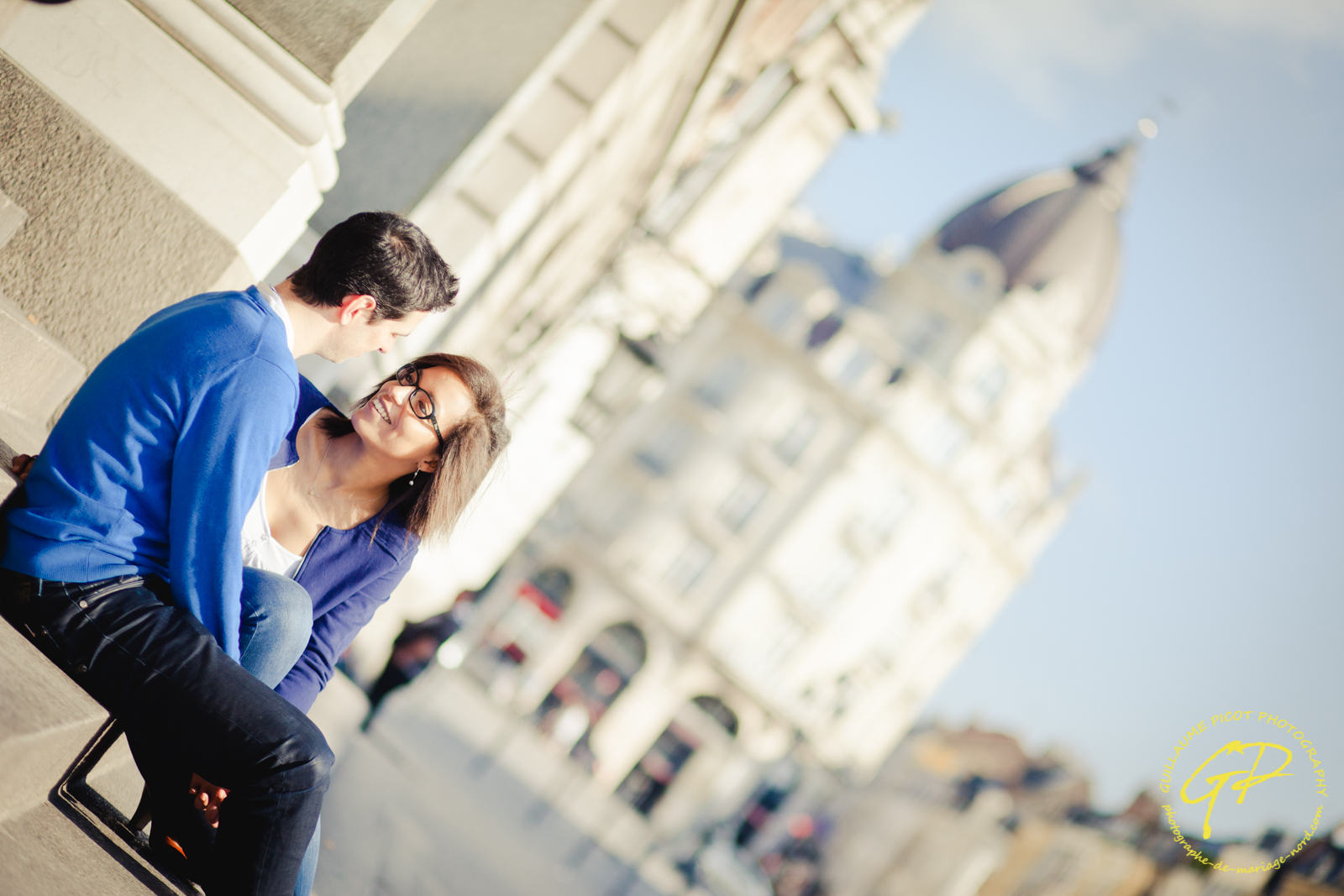 session engagement Vieux Lille-6361