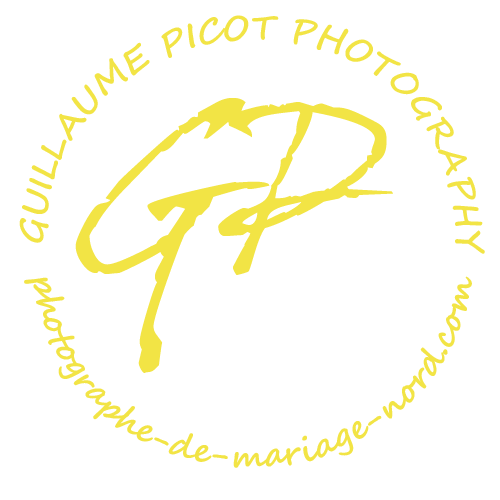 PHOTOGRAPHE MARIAGE NORD-BELGIQUE Guillaume Picot Photography