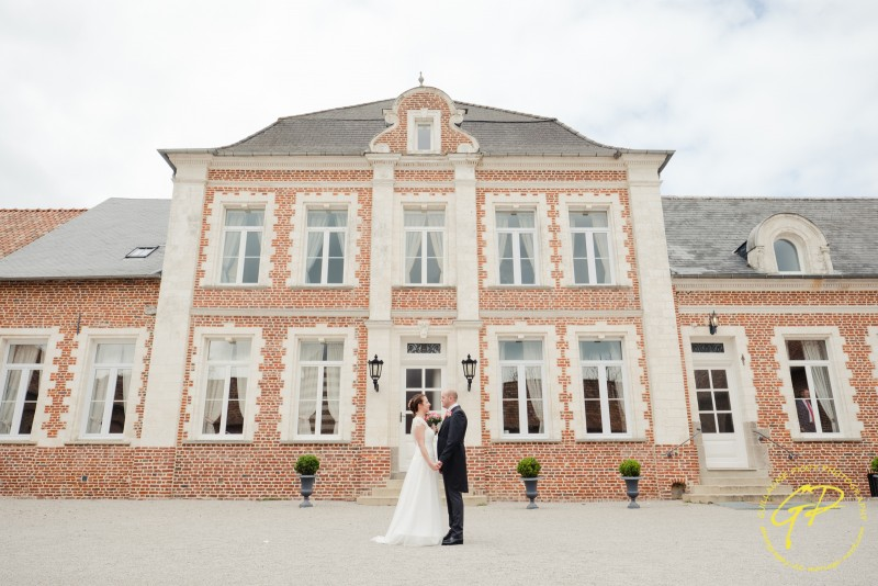 mariage domaine de la traxène-3232