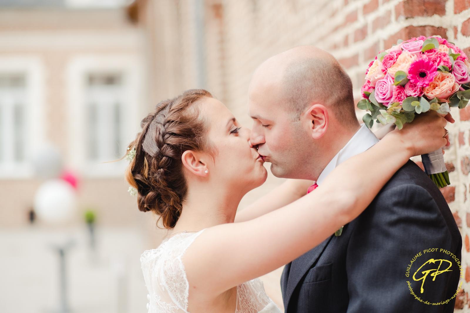 mariage domaine de la traxène-3263