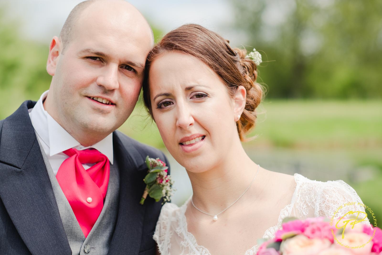 mariage domaine de la traxène-3269