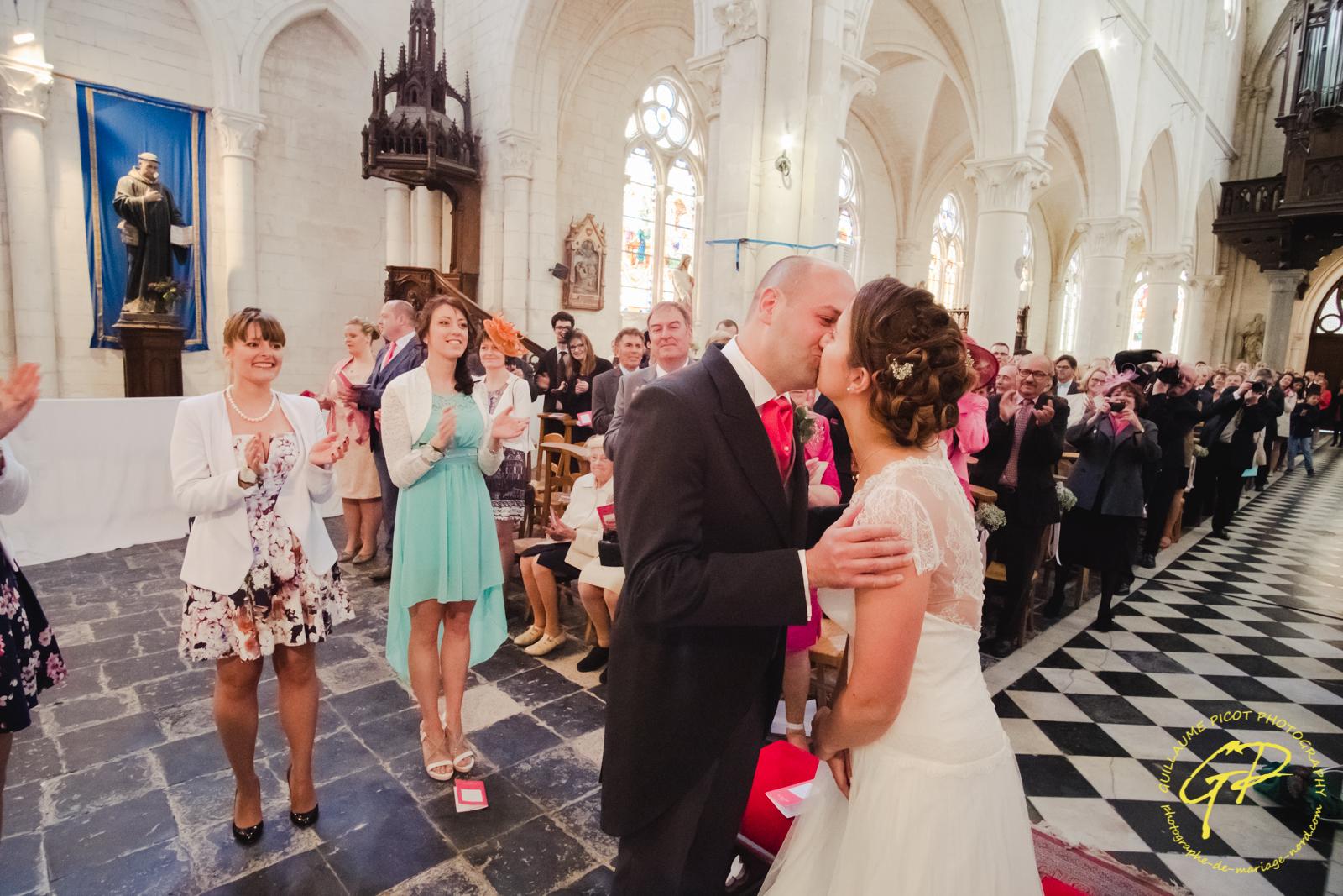 mariage domaine de la traxène-3474