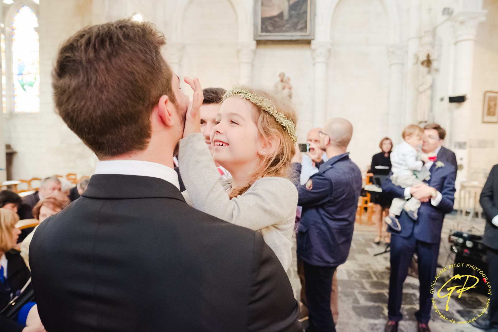 mariage domaine de la traxène-3569