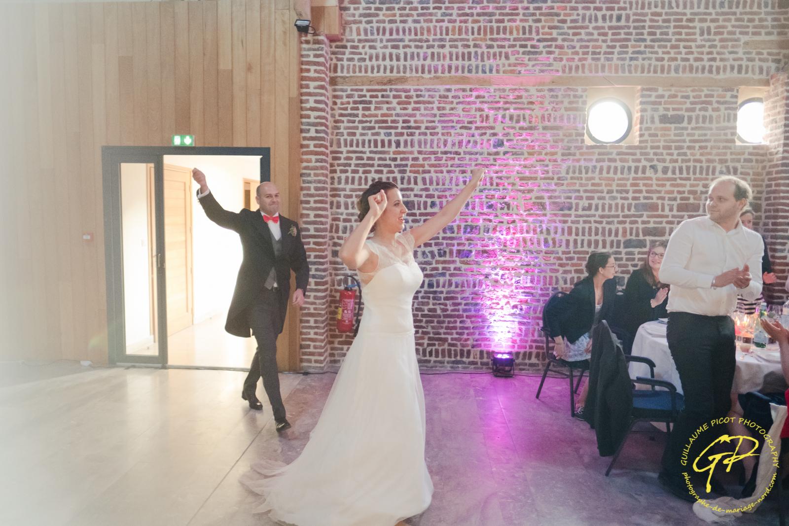 mariage domaine de la traxène-3935