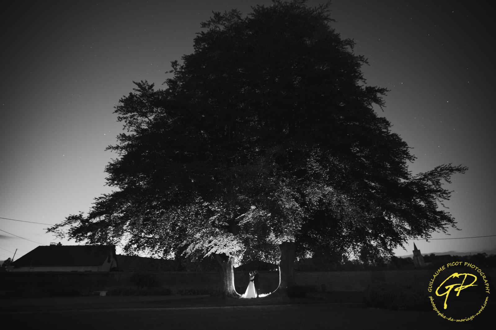 mariage domaine de la traxène-4145