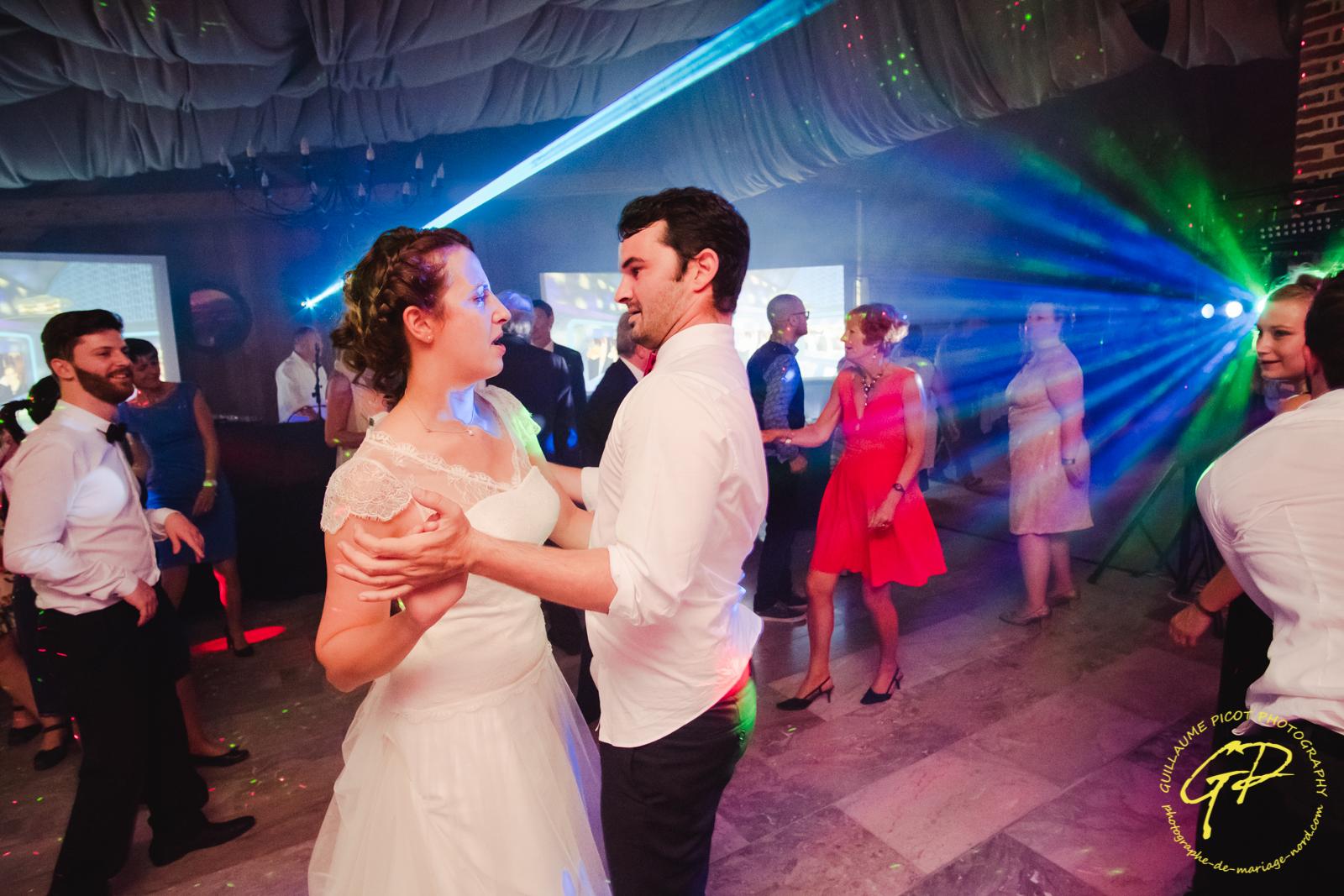 mariage domaine de la traxène-4554