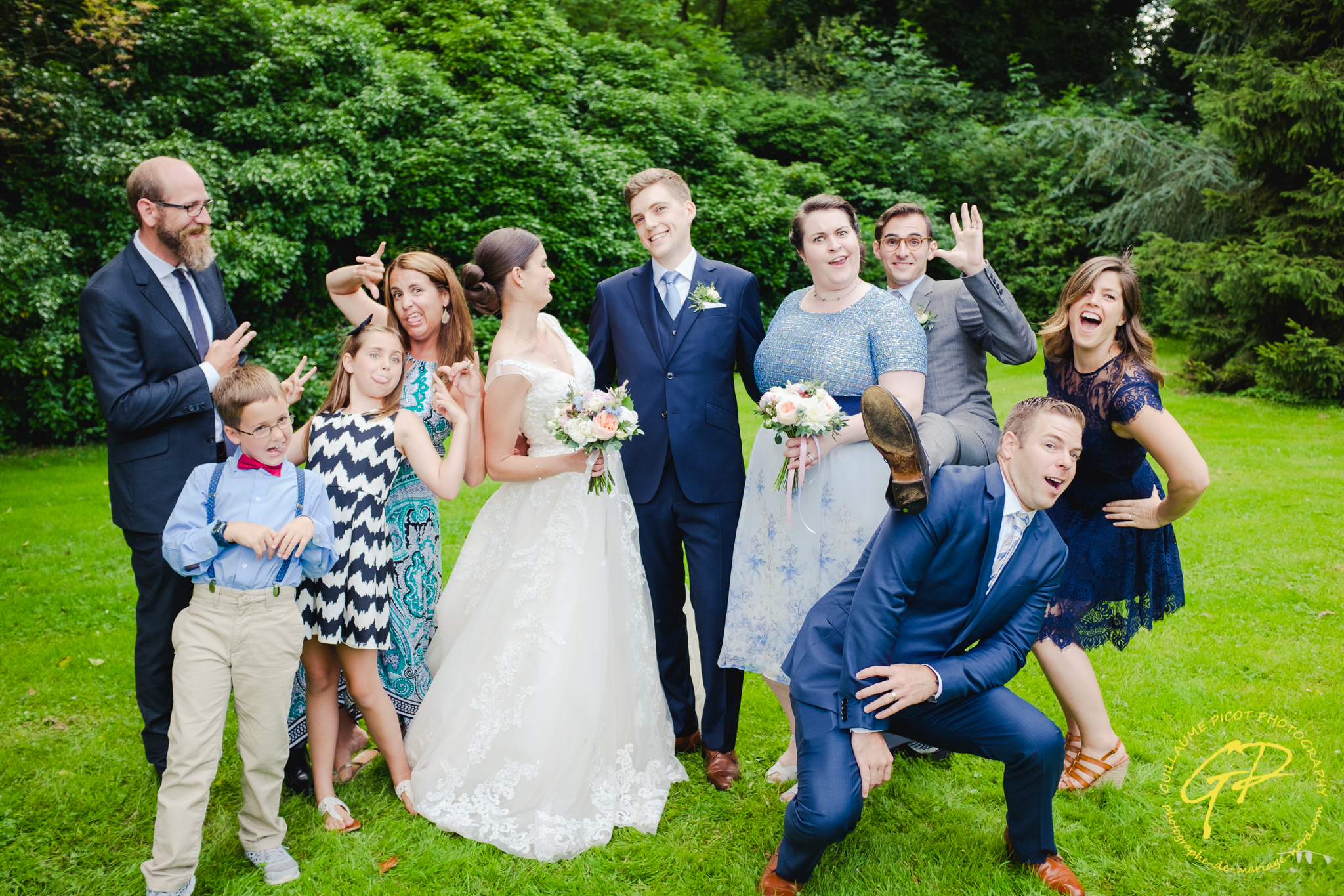mariage chateau du biez pecq (101 sur 156)