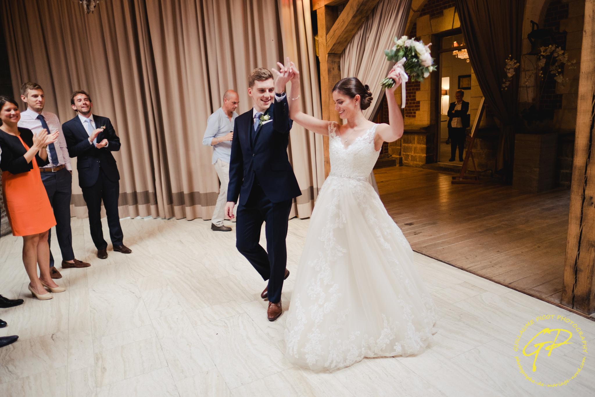 mariage chateau du biez pecq (107 sur 156)