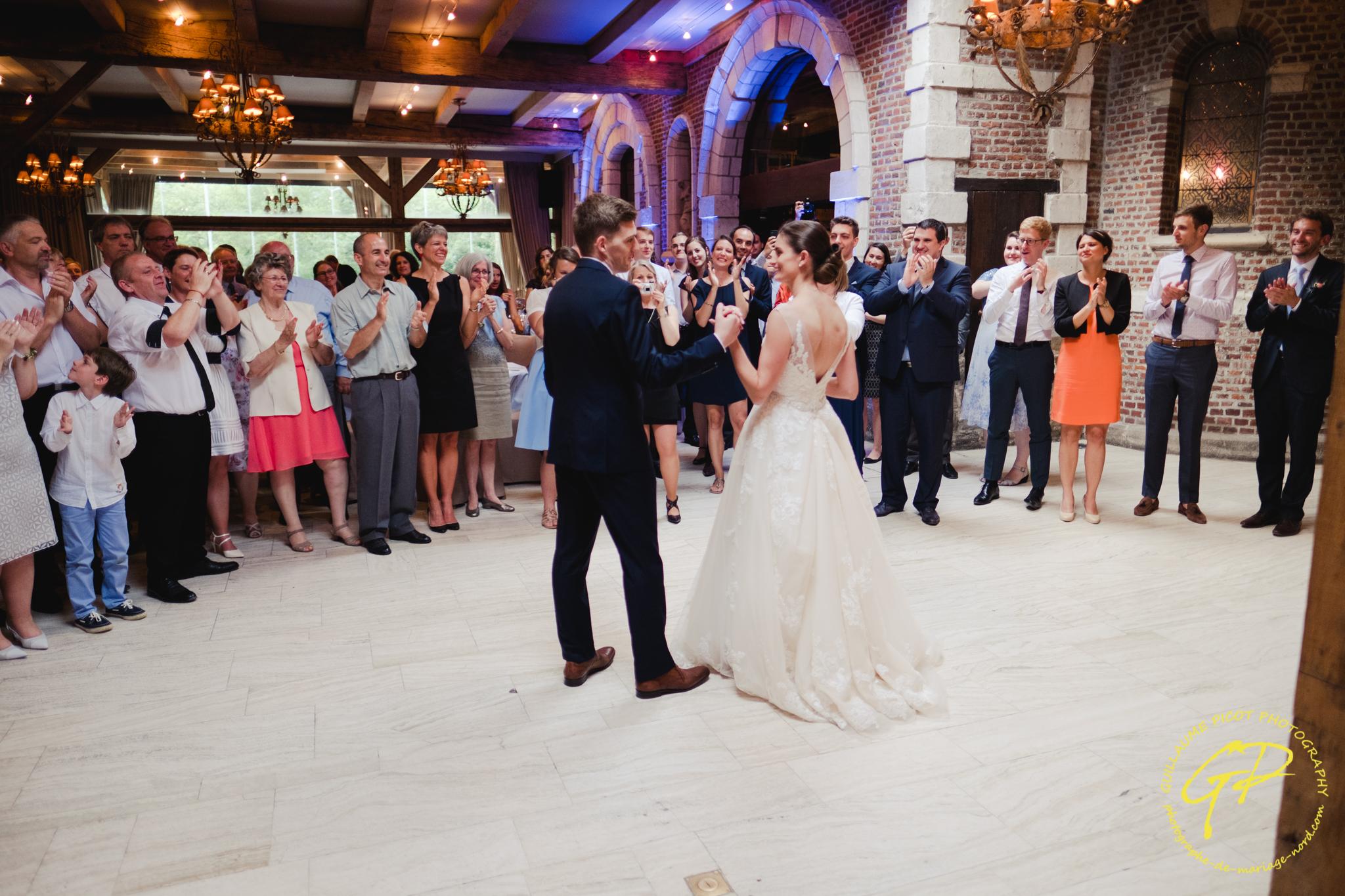 mariage chateau du biez pecq (109 sur 156)