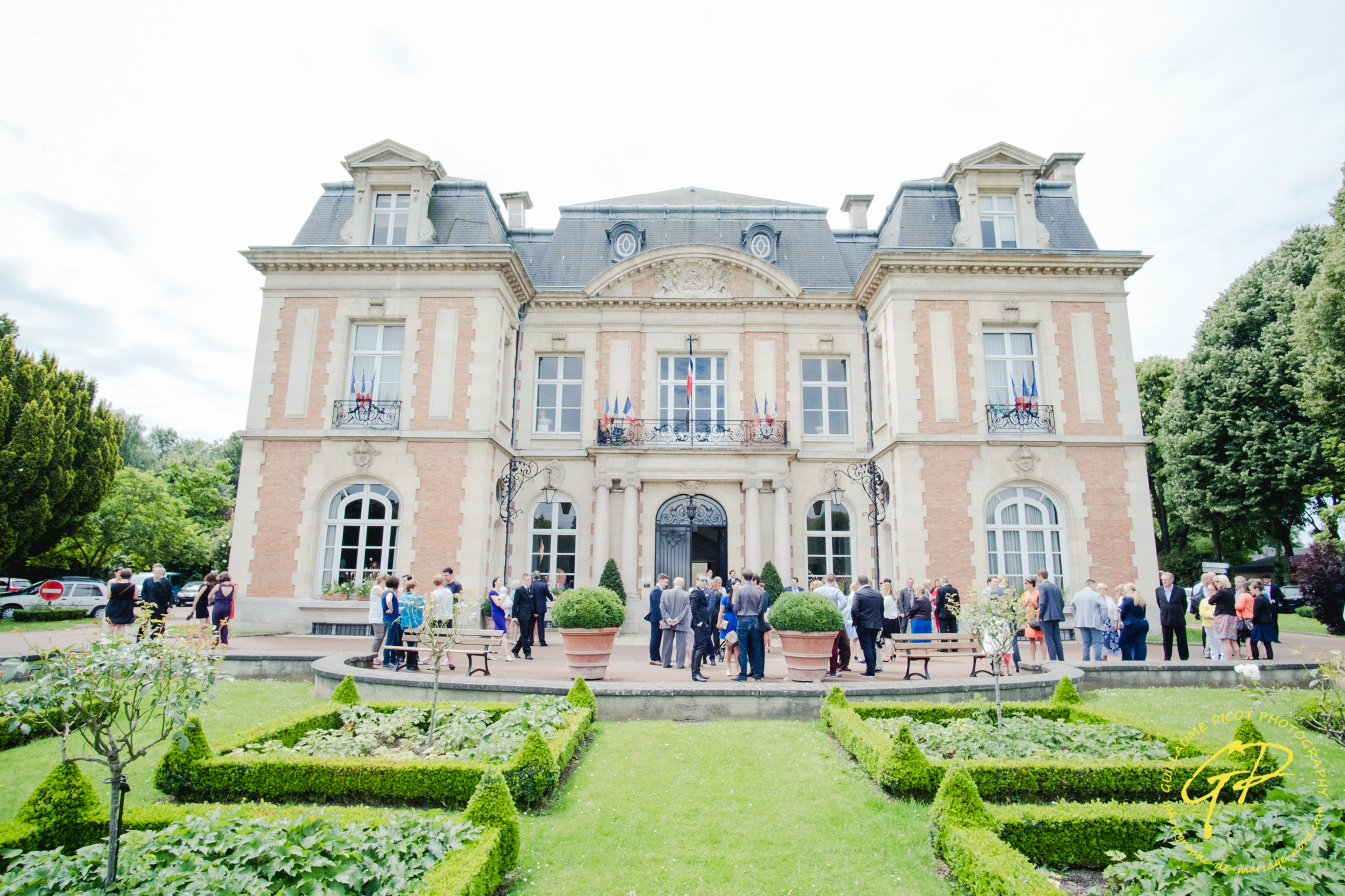 mariage chateau du biez pecq (22 sur 156)