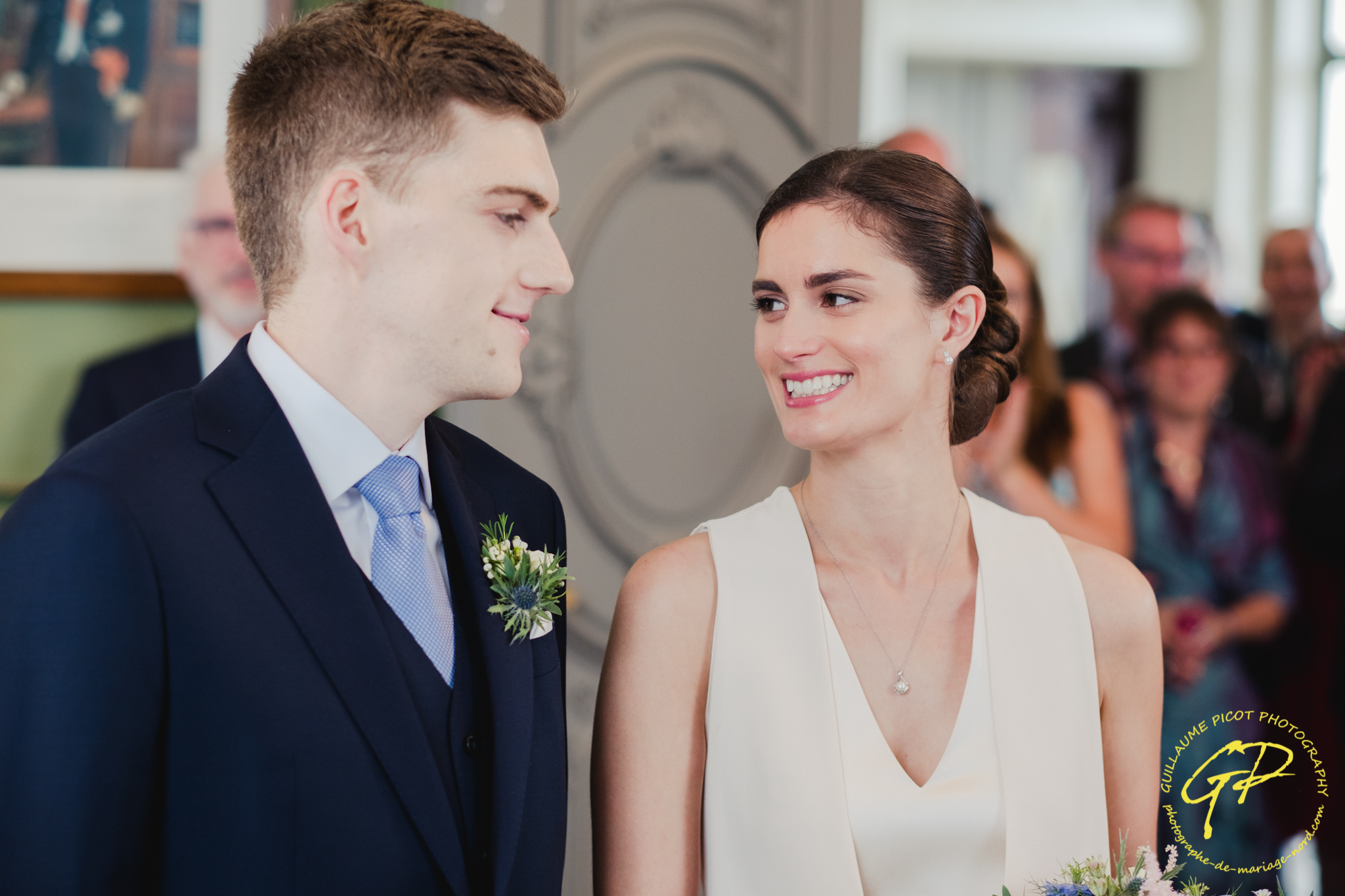 mariage chateau du biez pecq (28 sur 156)