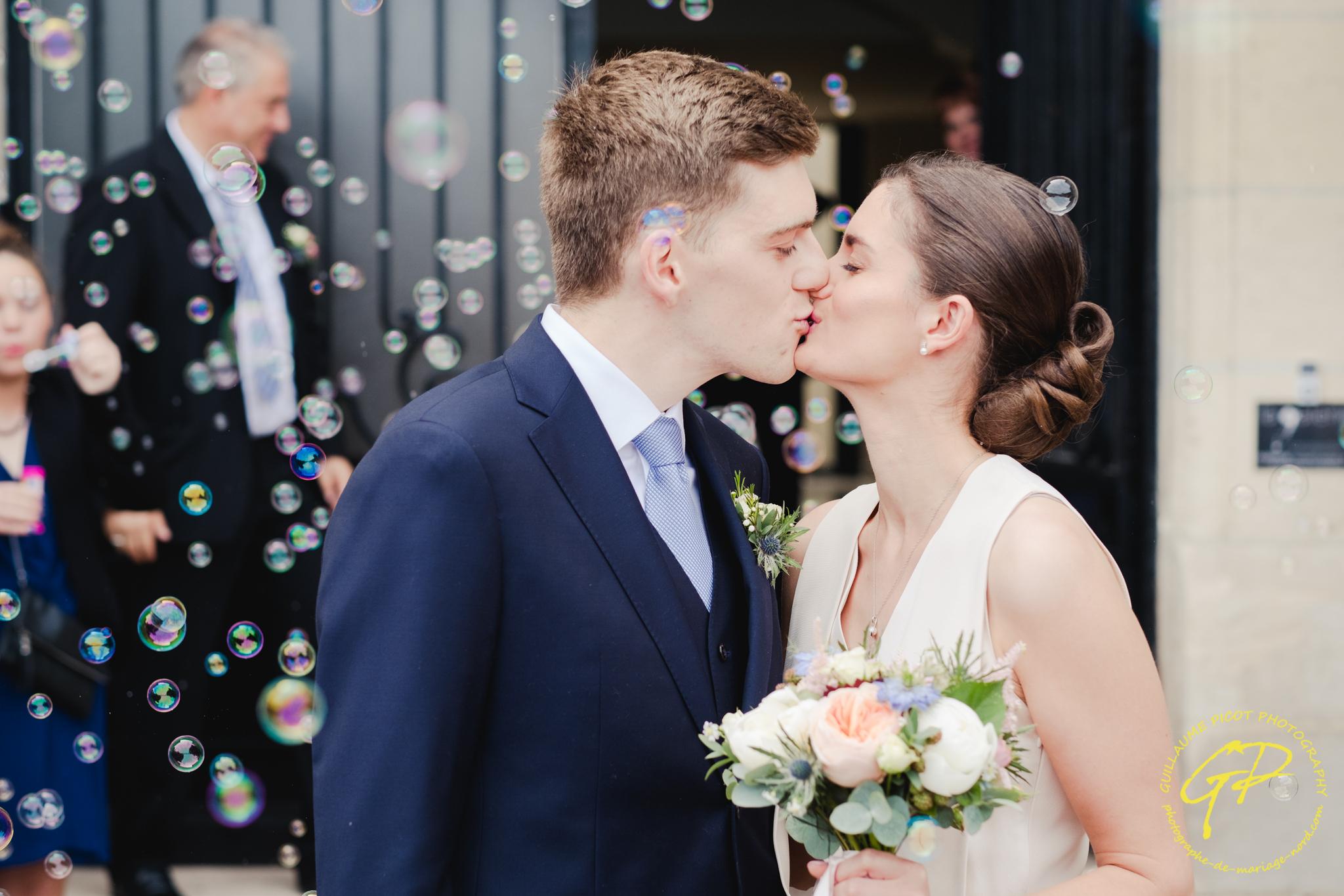 mariage chateau du biez pecq (32 sur 156)