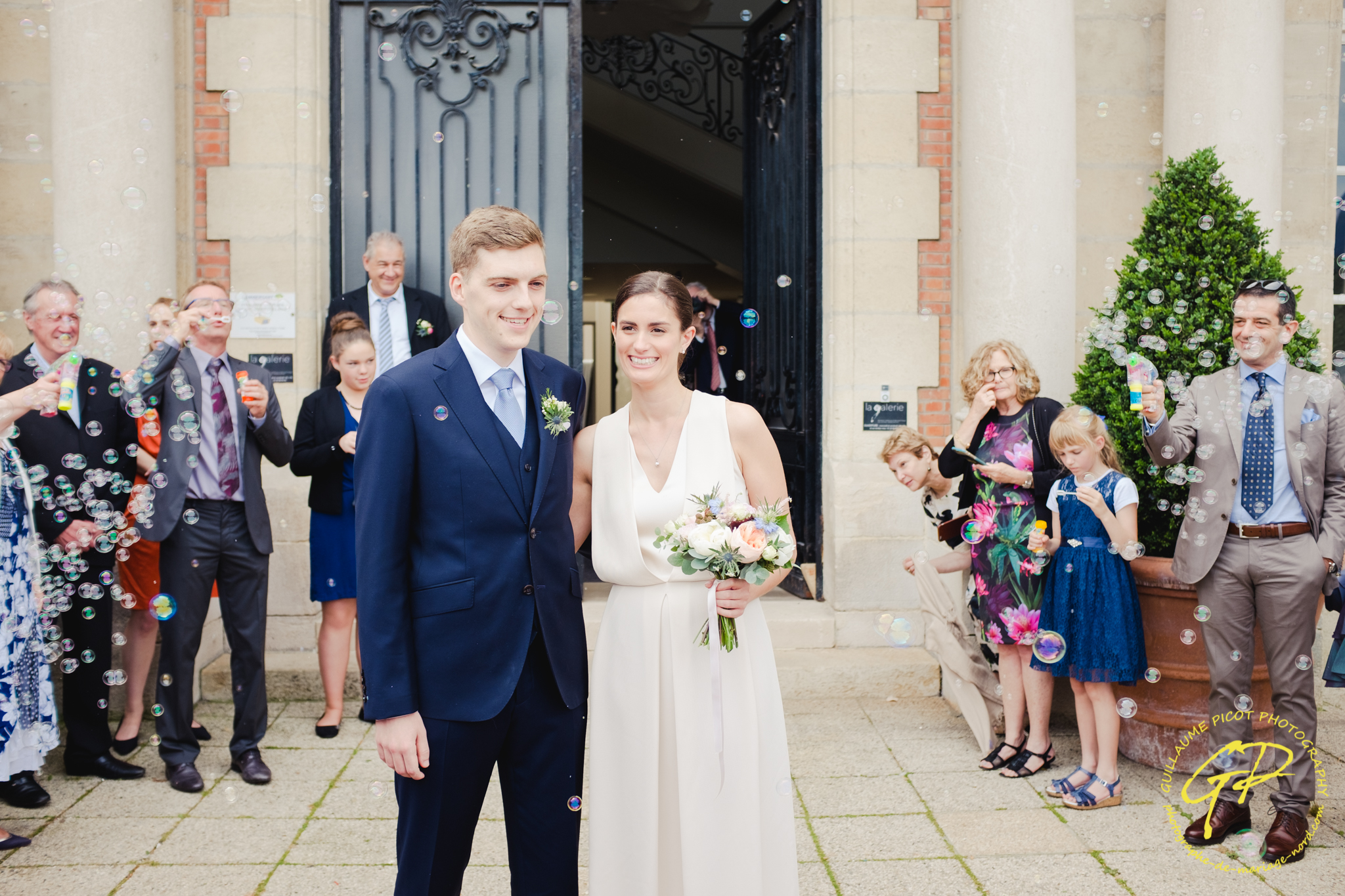 mariage chateau du biez pecq (33 sur 156)