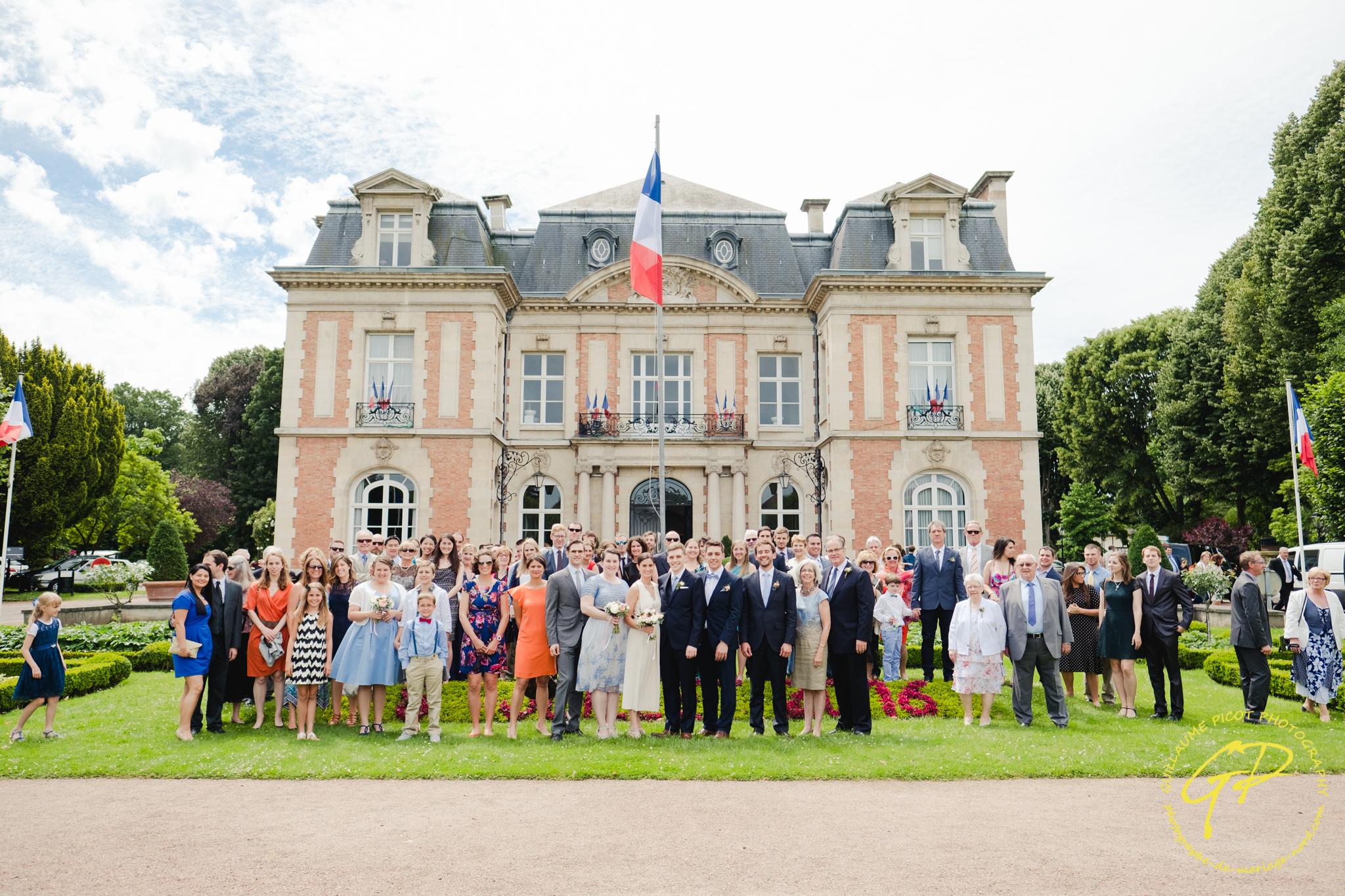 mariage chateau du biez pecq (37 sur 156)