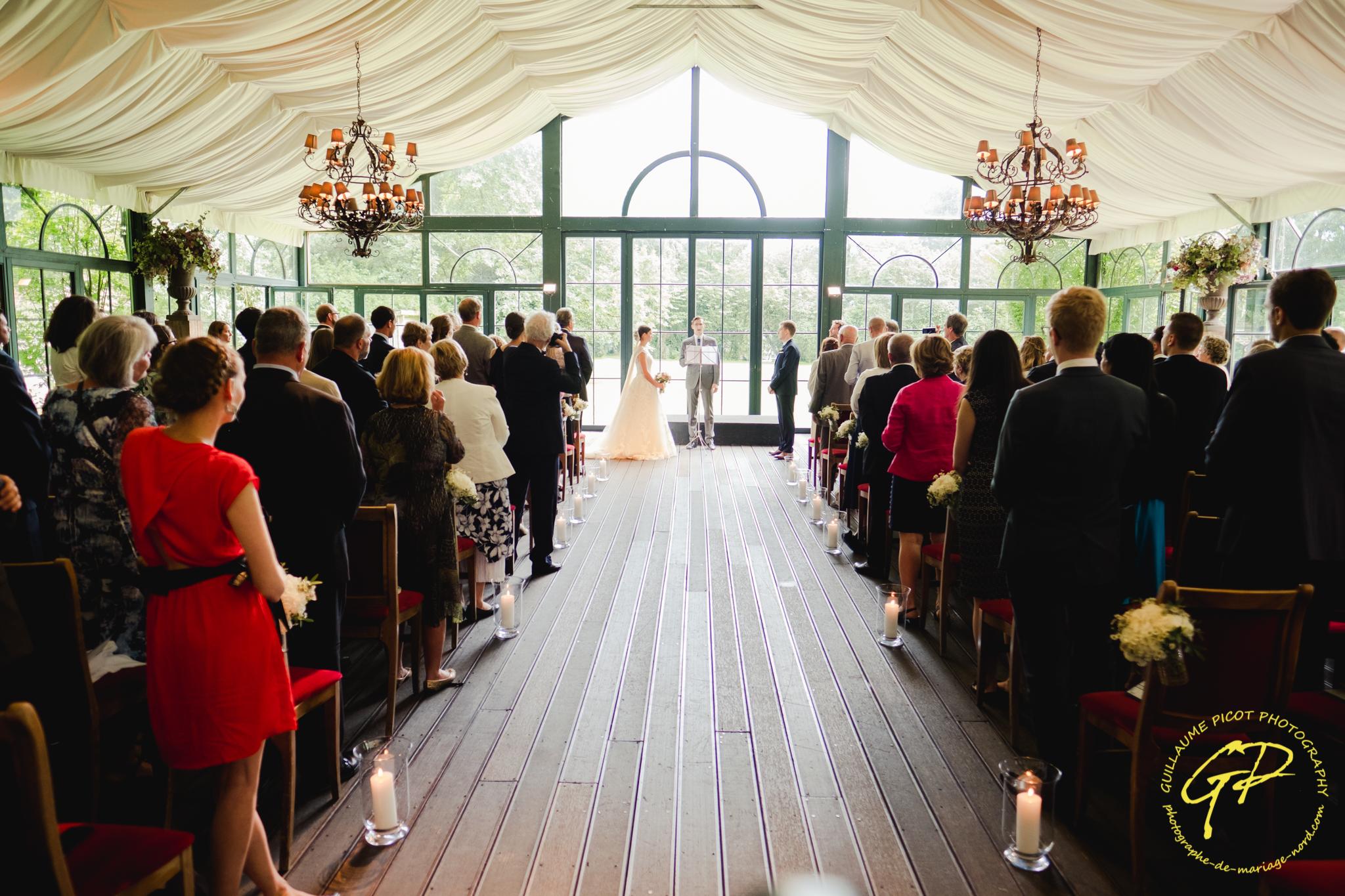 mariage chateau du biez pecq (46 sur 156)