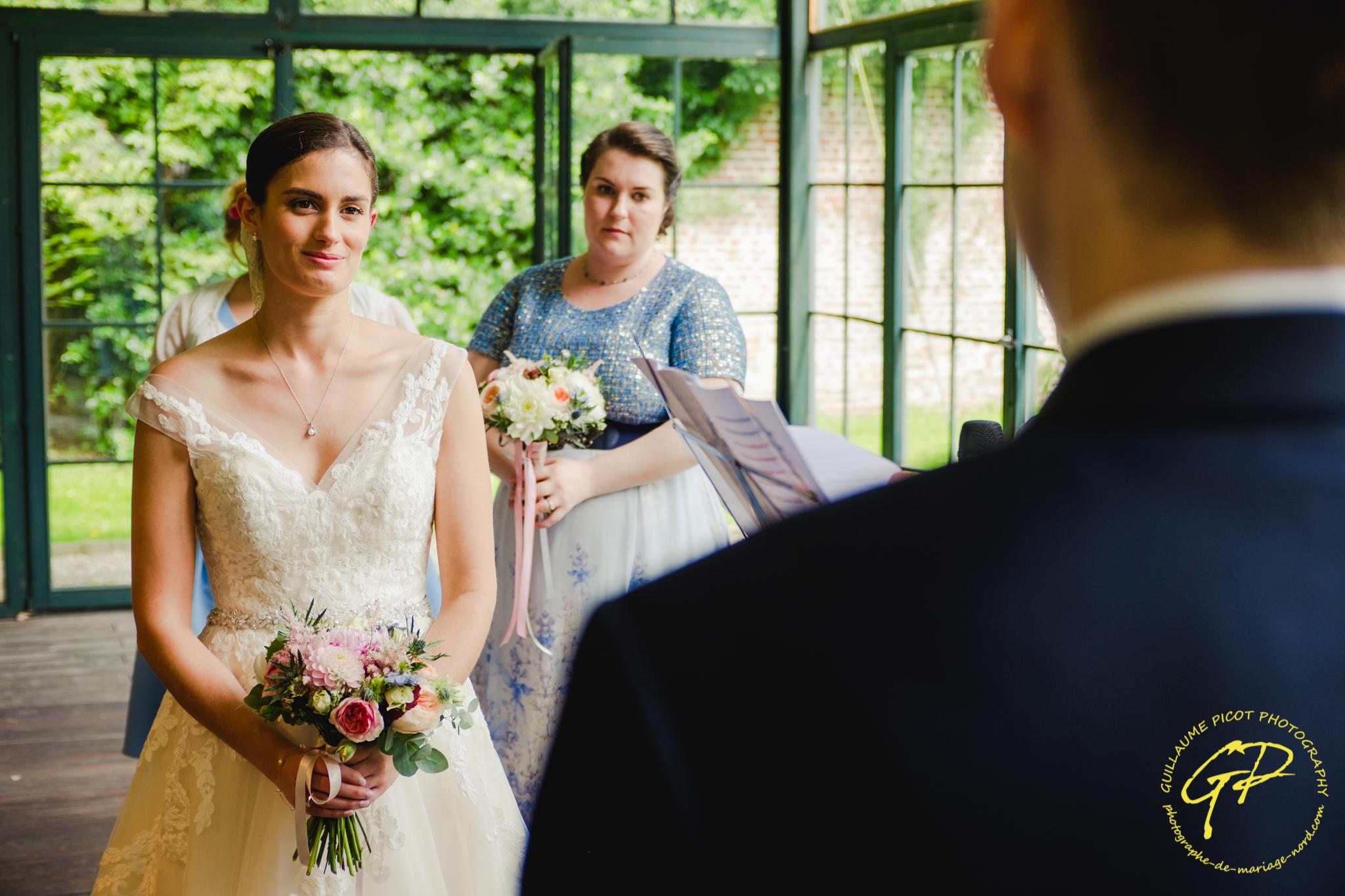 mariage chateau du biez pecq (48 sur 156)