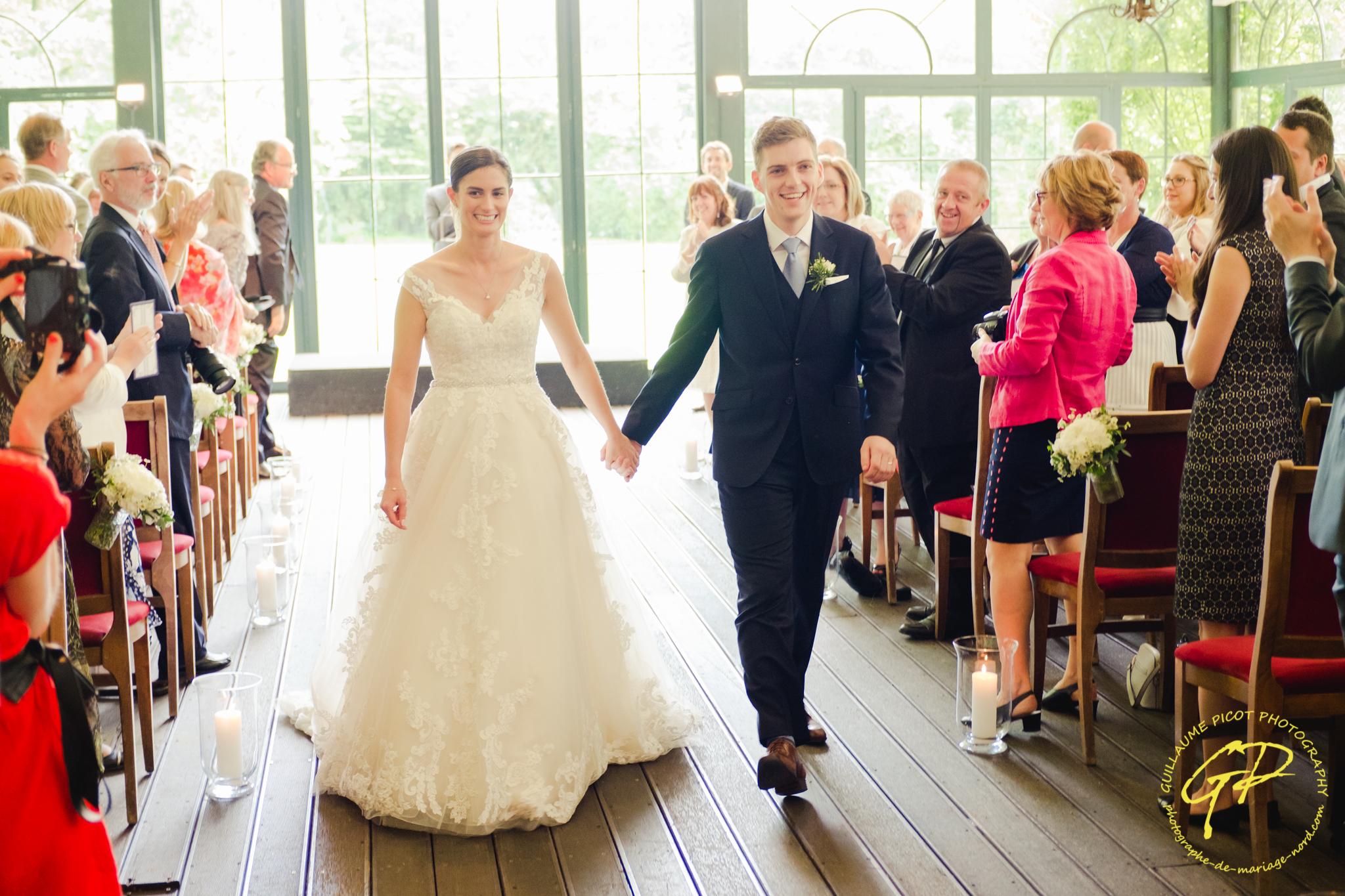 mariage chateau du biez pecq (55 sur 156)