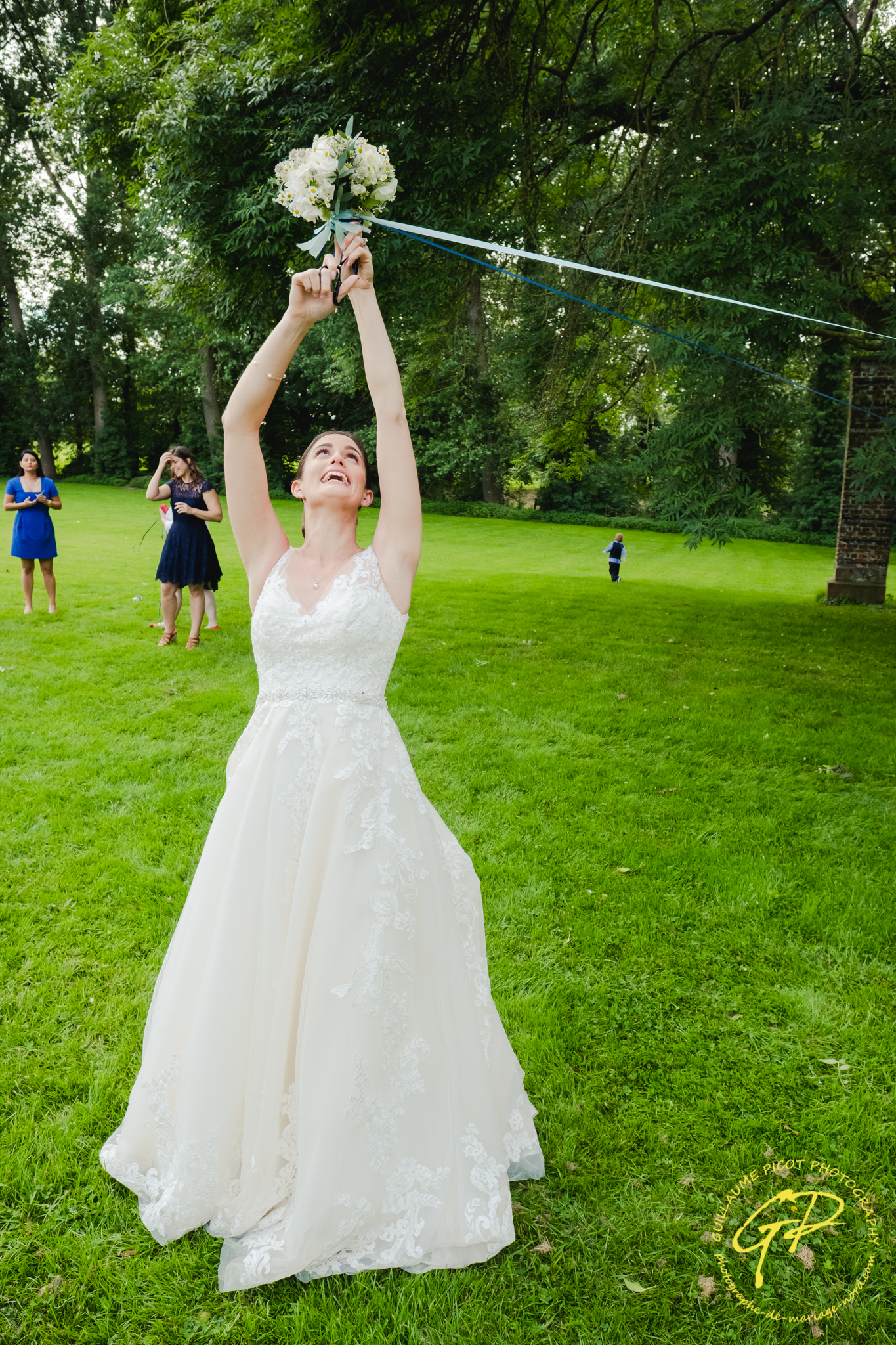 mariage chateau du biez pecq (64 sur 156)