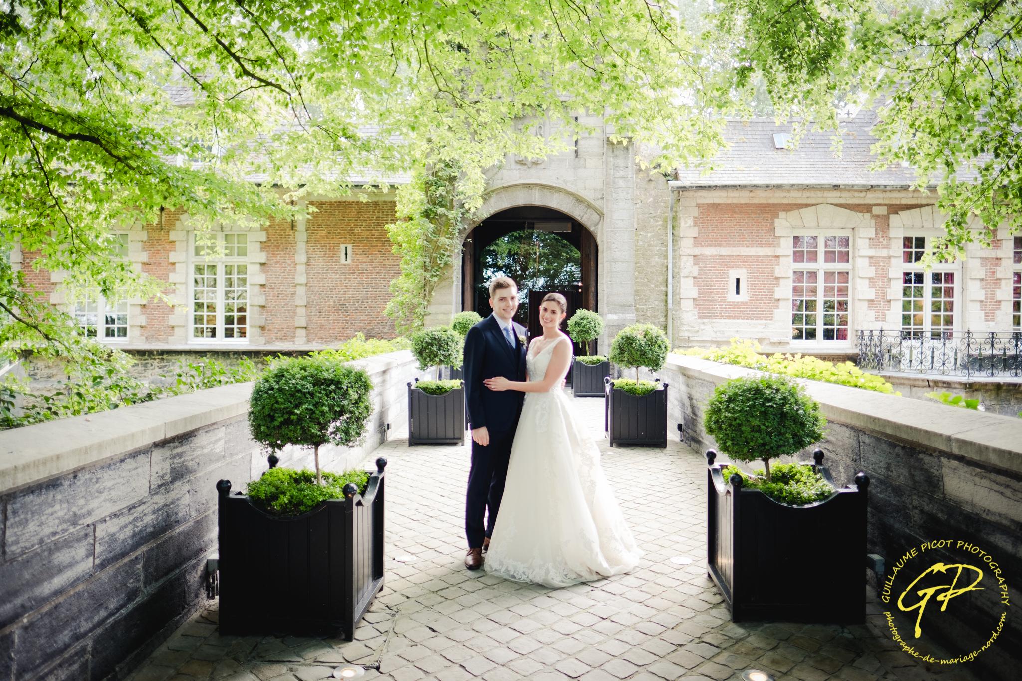 mariage chateau du biez pecq (67 sur 156)