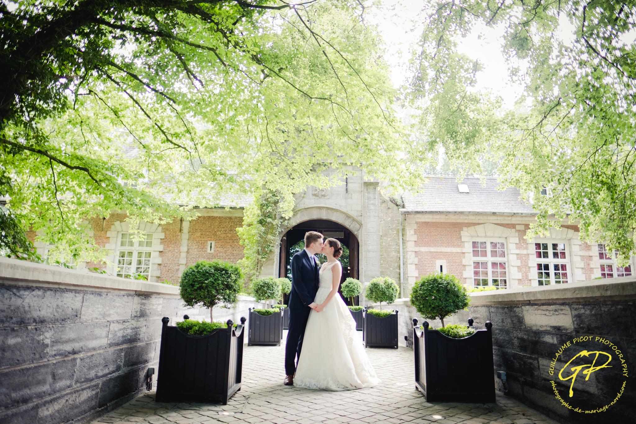 mariage chateau du biez pecq (70 sur 156)